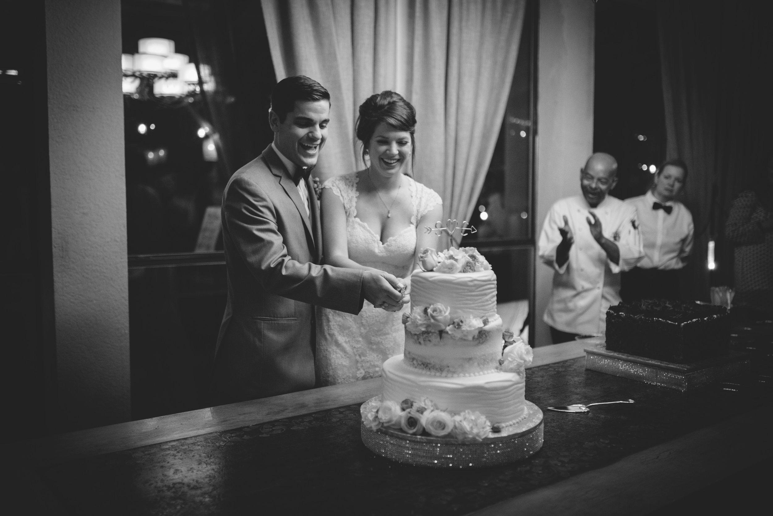 jones wedding-791.jpg