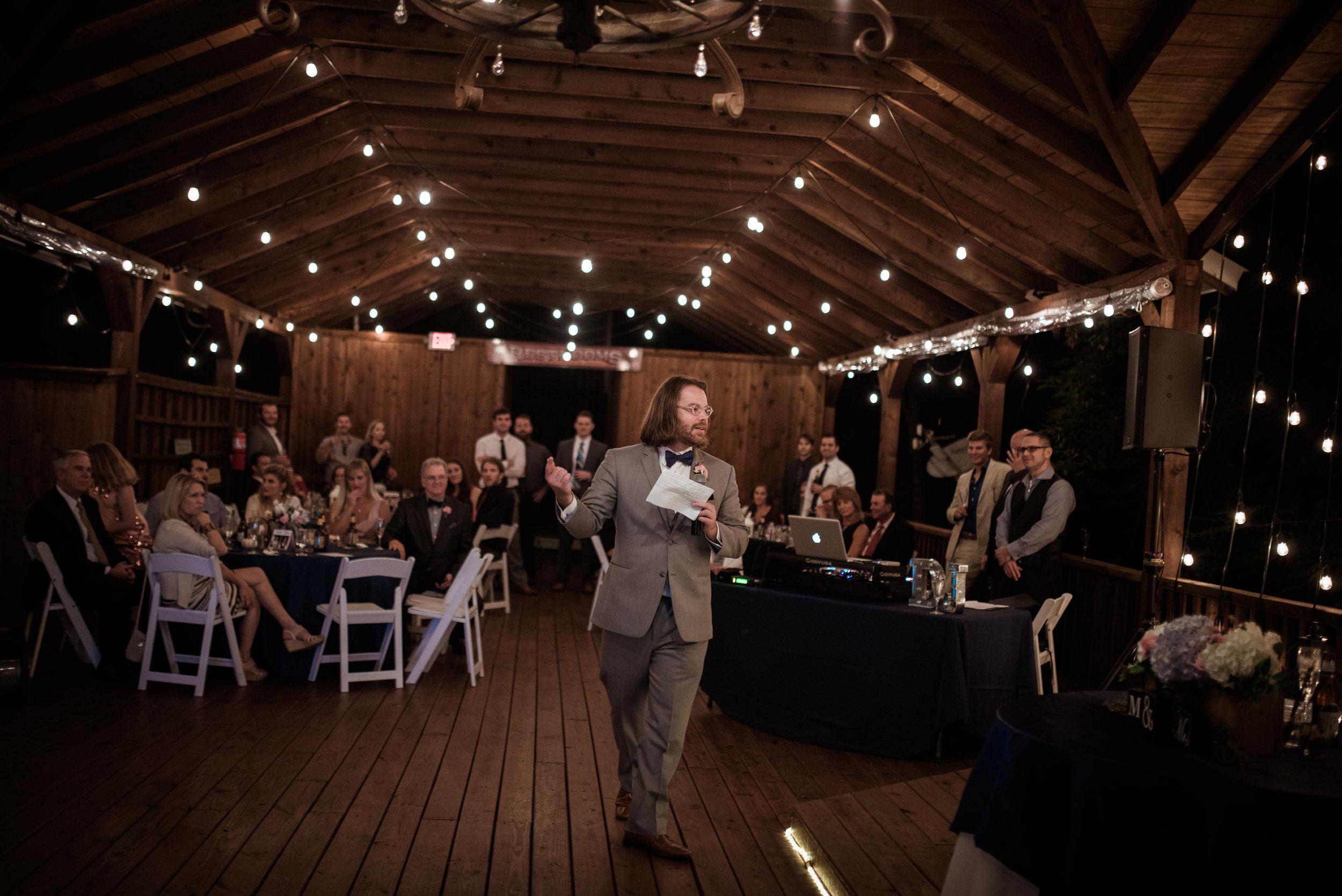 jones wedding-774.jpg
