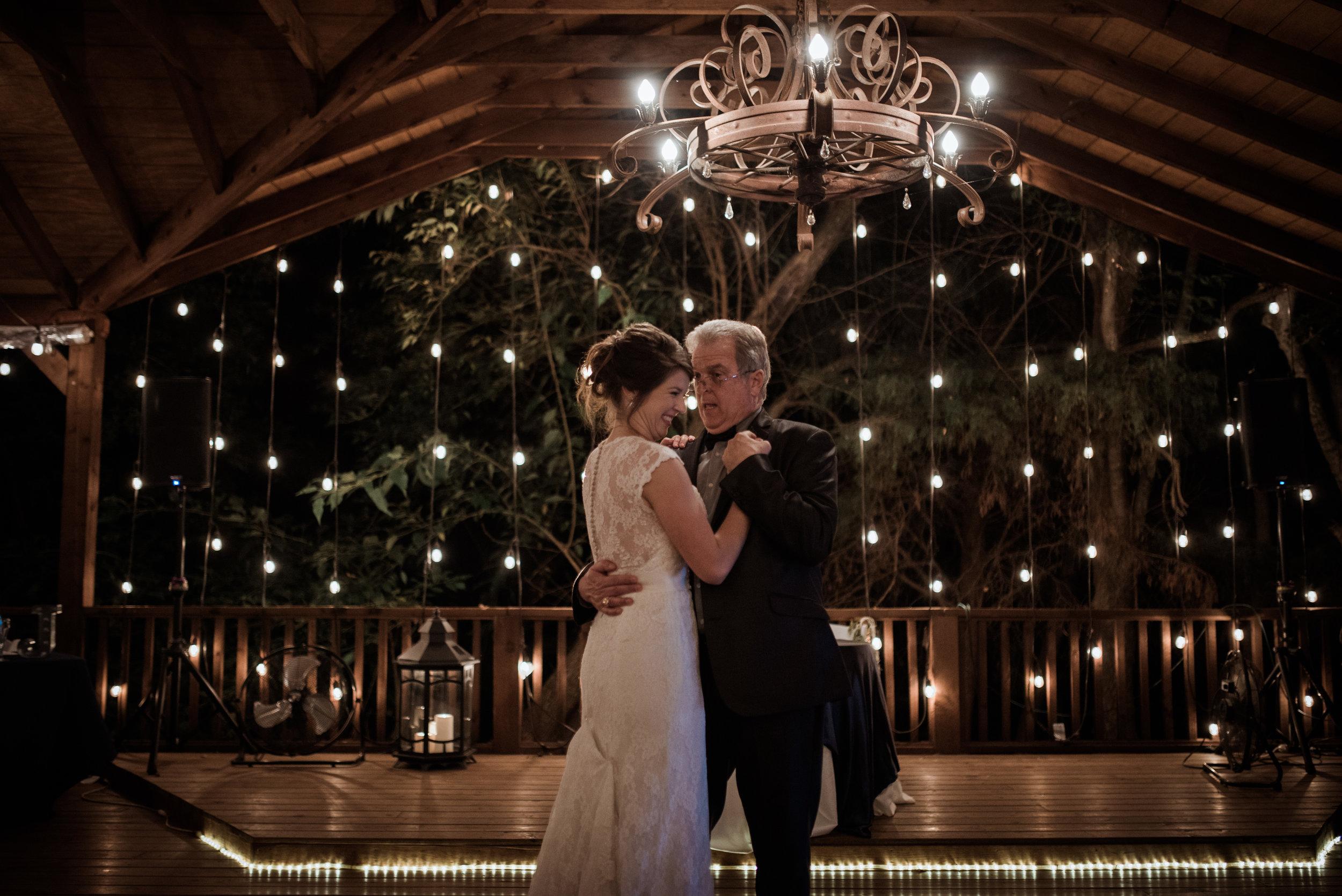 jones wedding-807.jpg