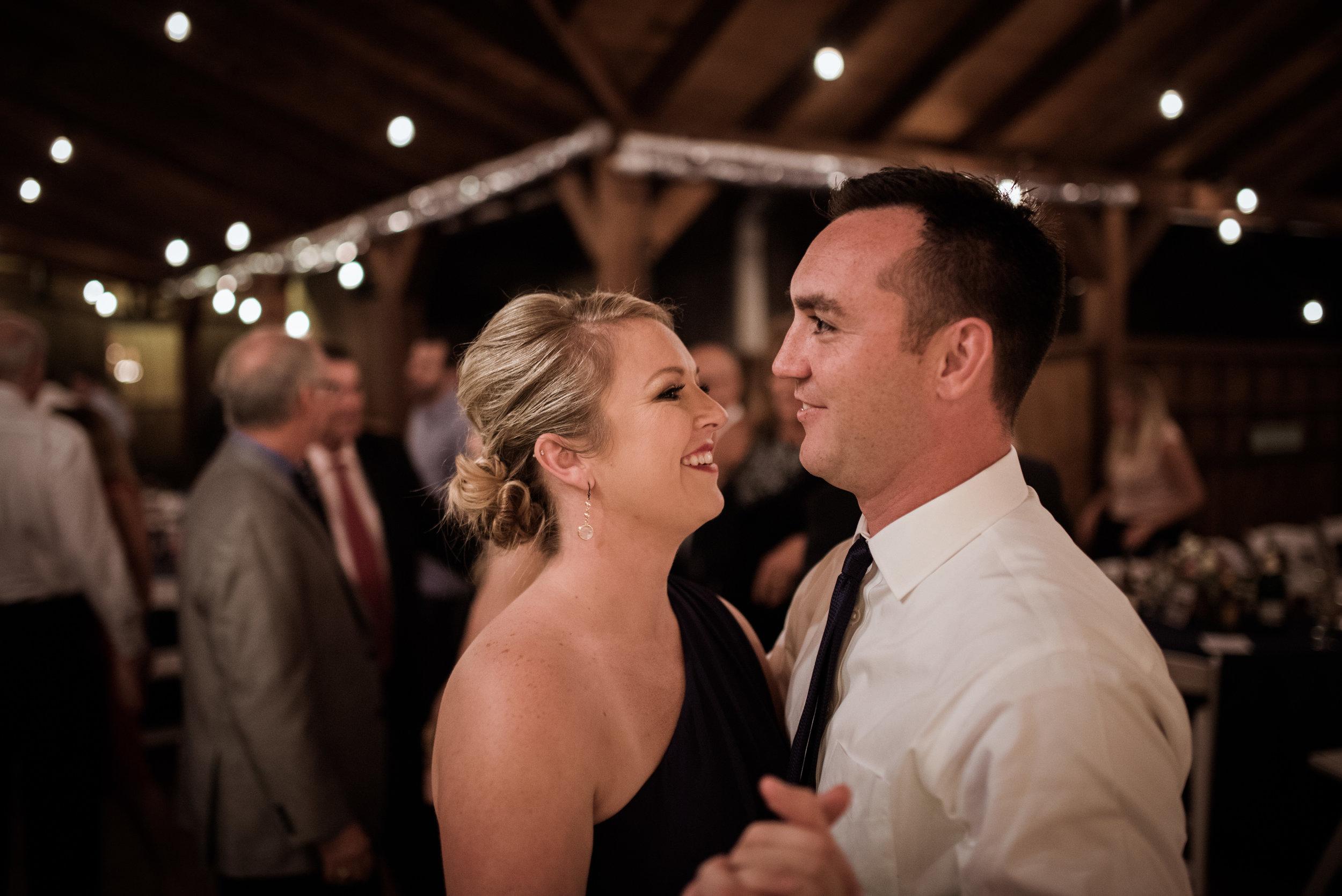 jones wedding-826.jpg