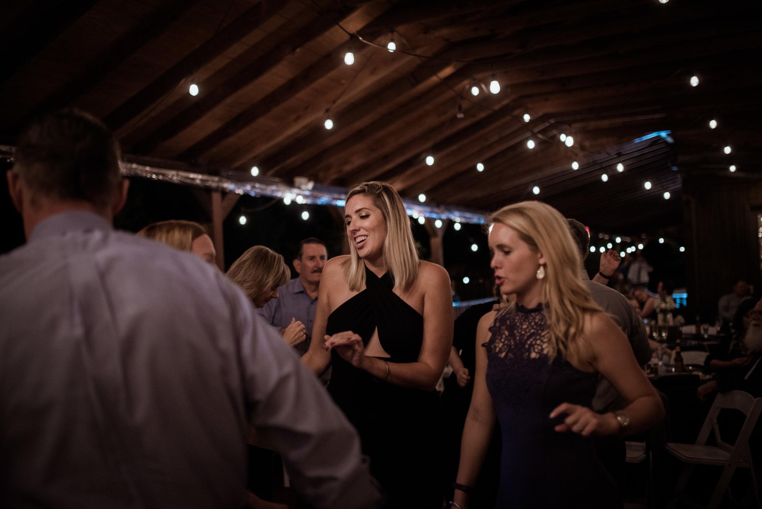jones wedding-874.jpg