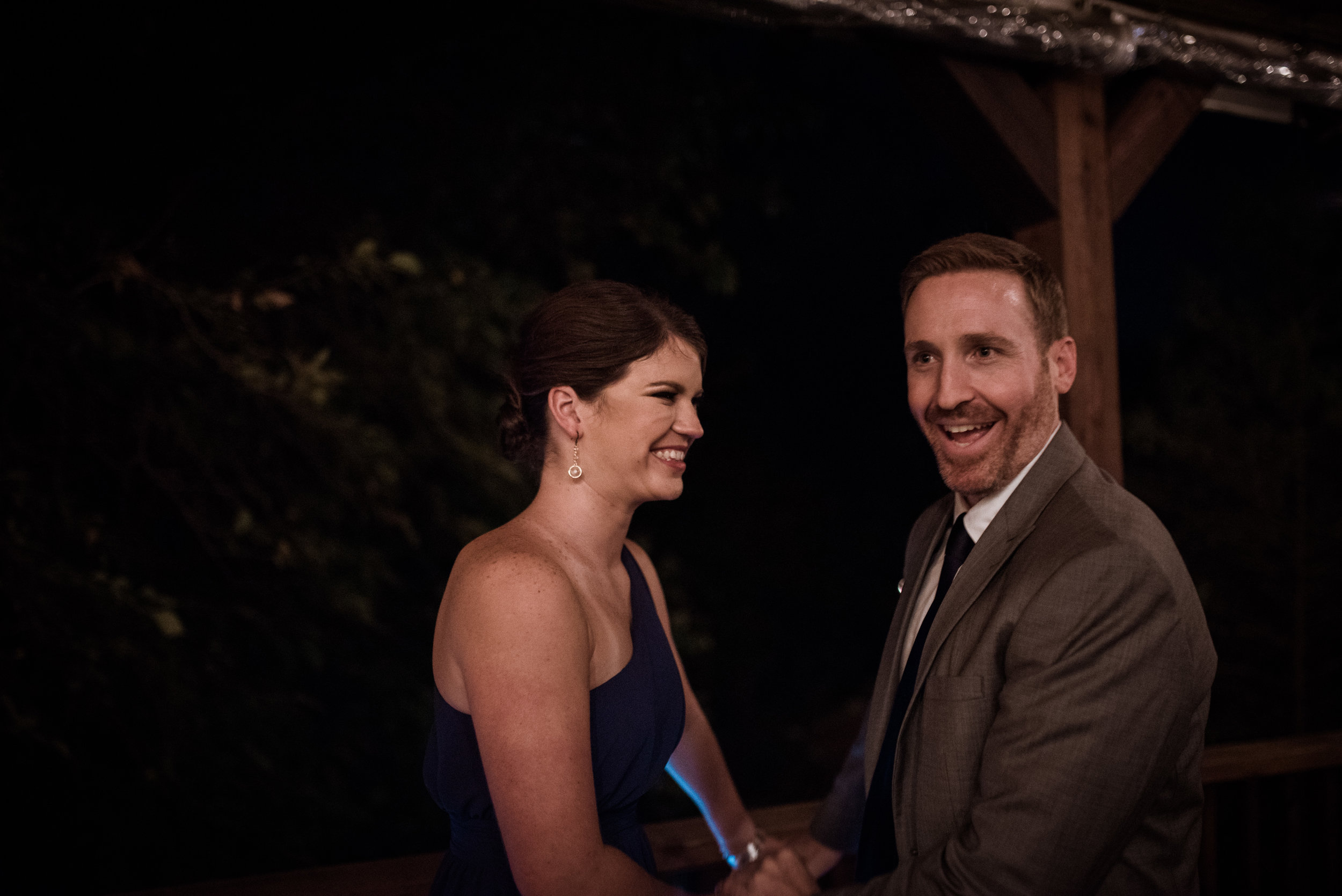 jones wedding-881.jpg
