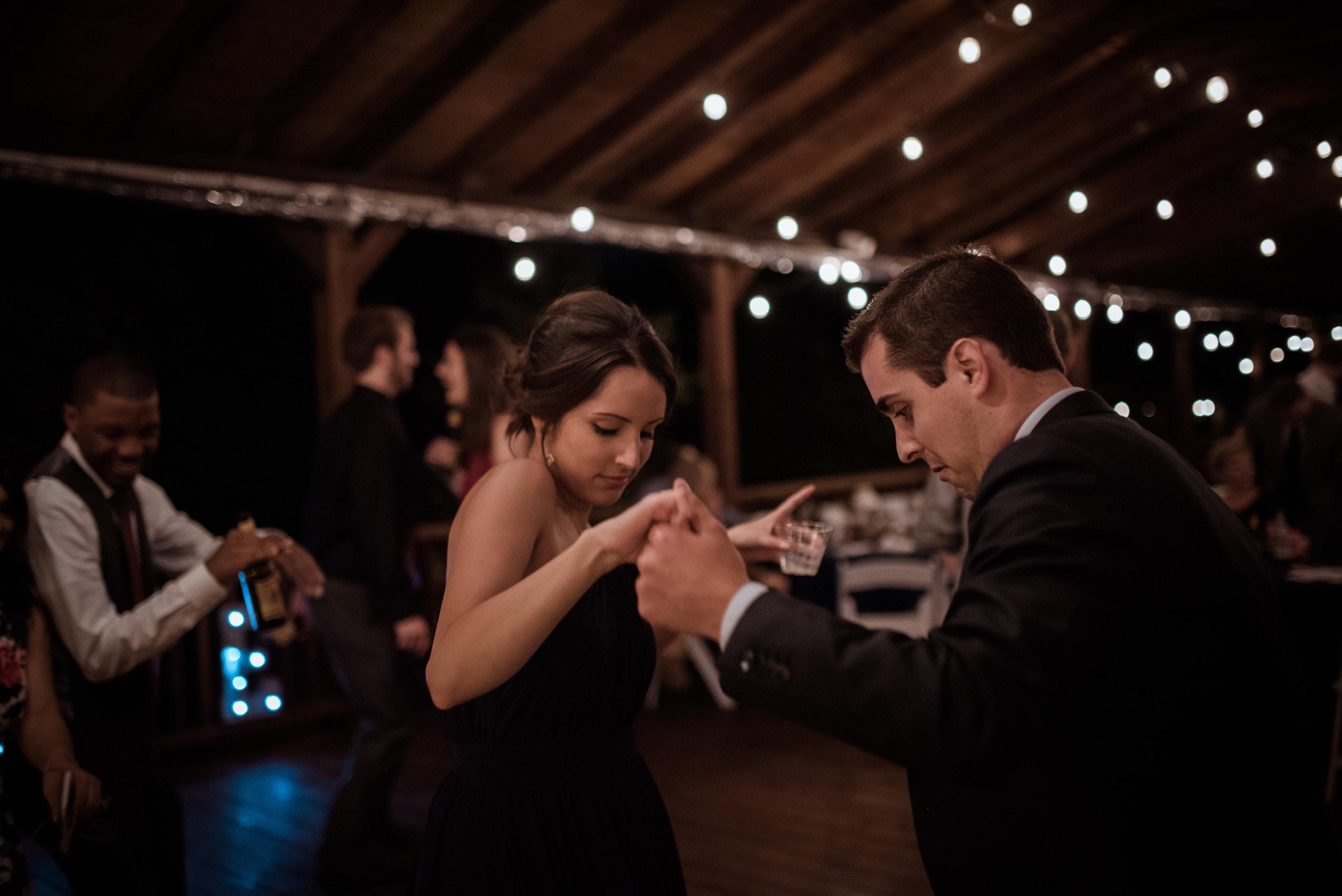 jones wedding-908.jpg