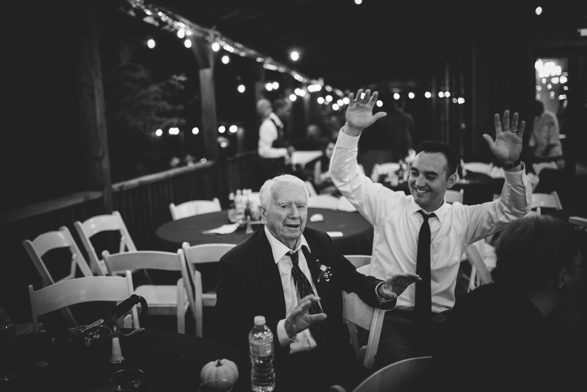 jones wedding-927.jpg
