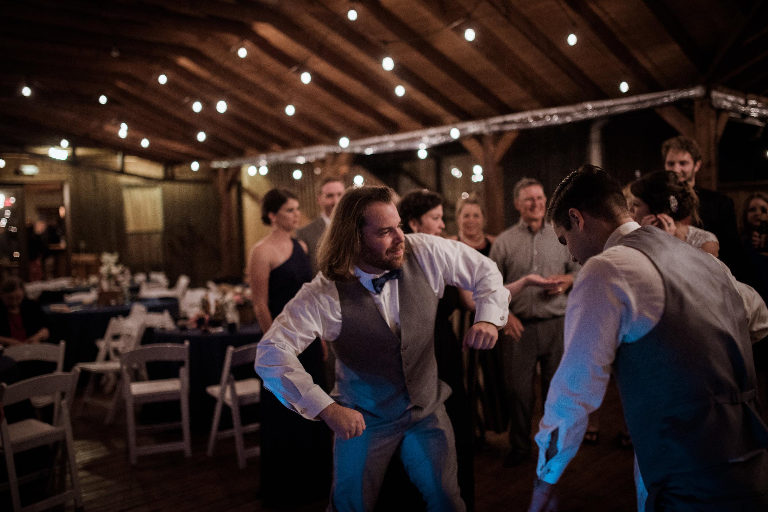 jones wedding-946.jpg