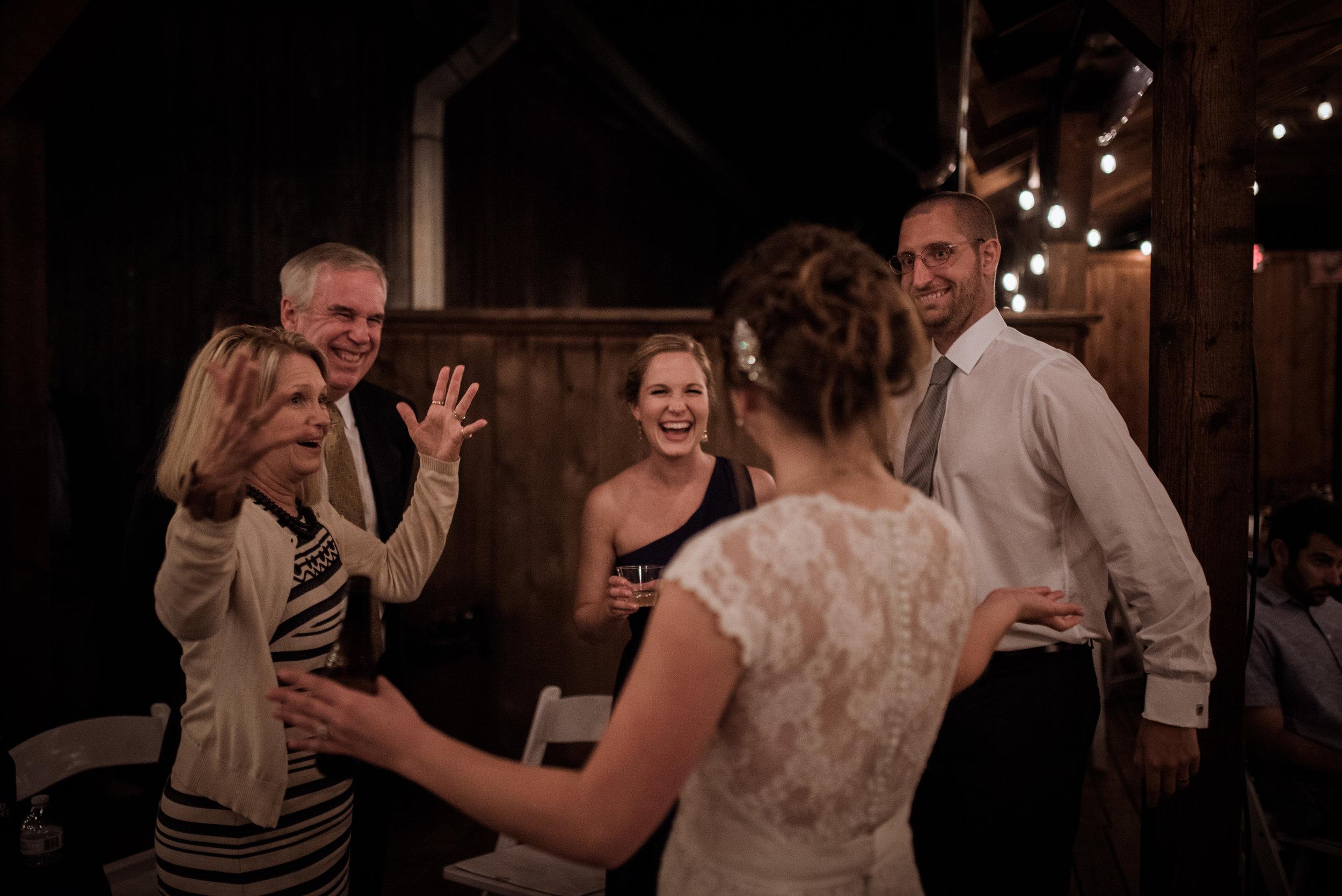 jones wedding-984.jpg