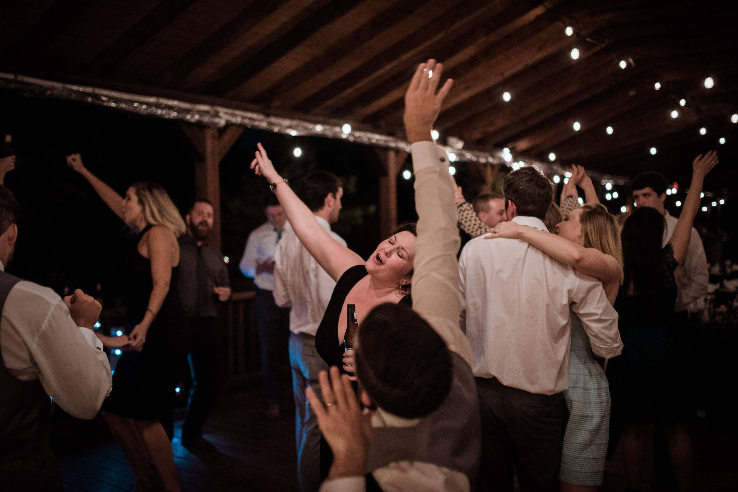 jones wedding-1051.jpg
