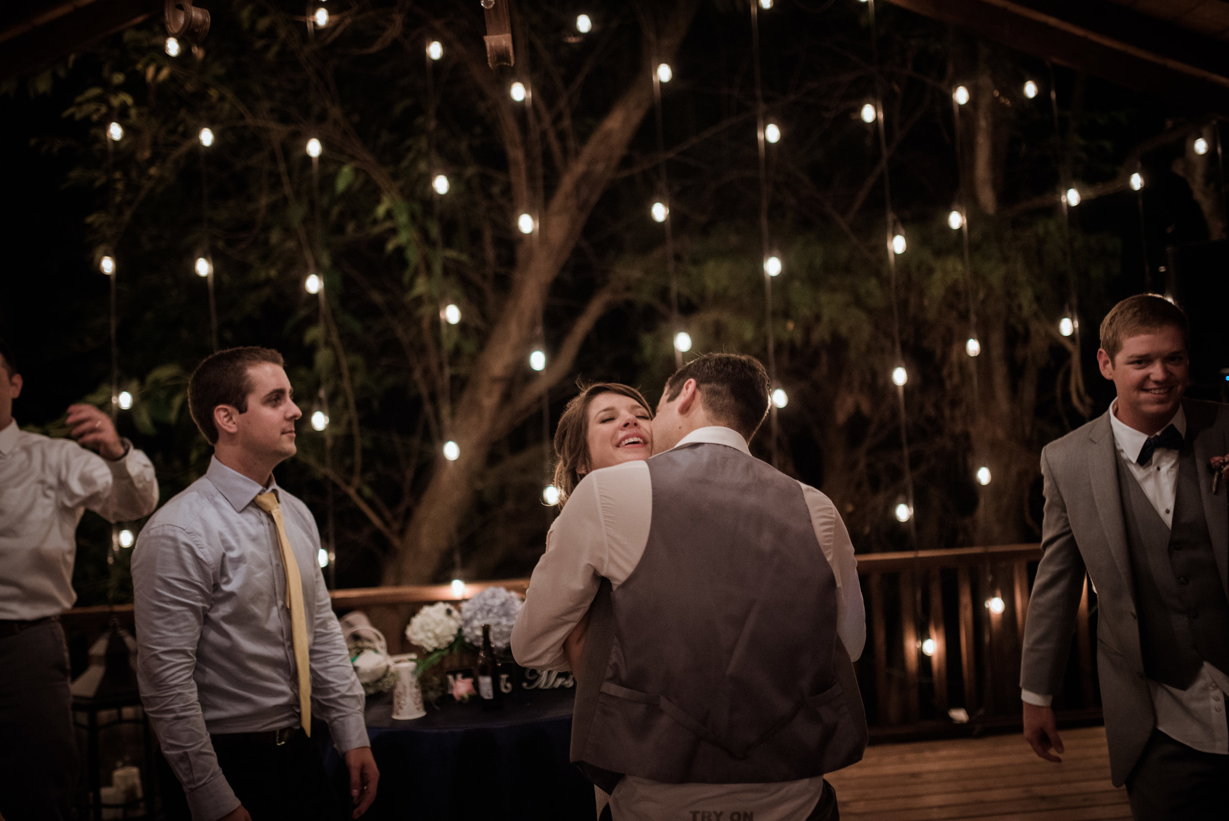 jones wedding-1072.jpg