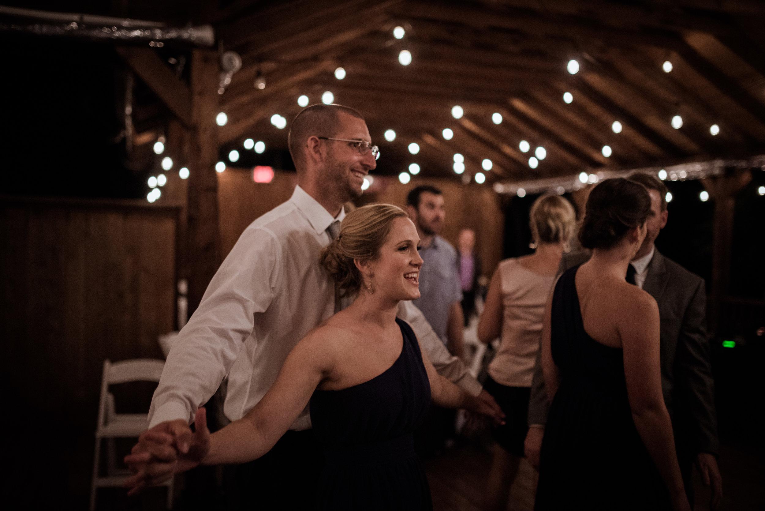 jones wedding-1085.jpg