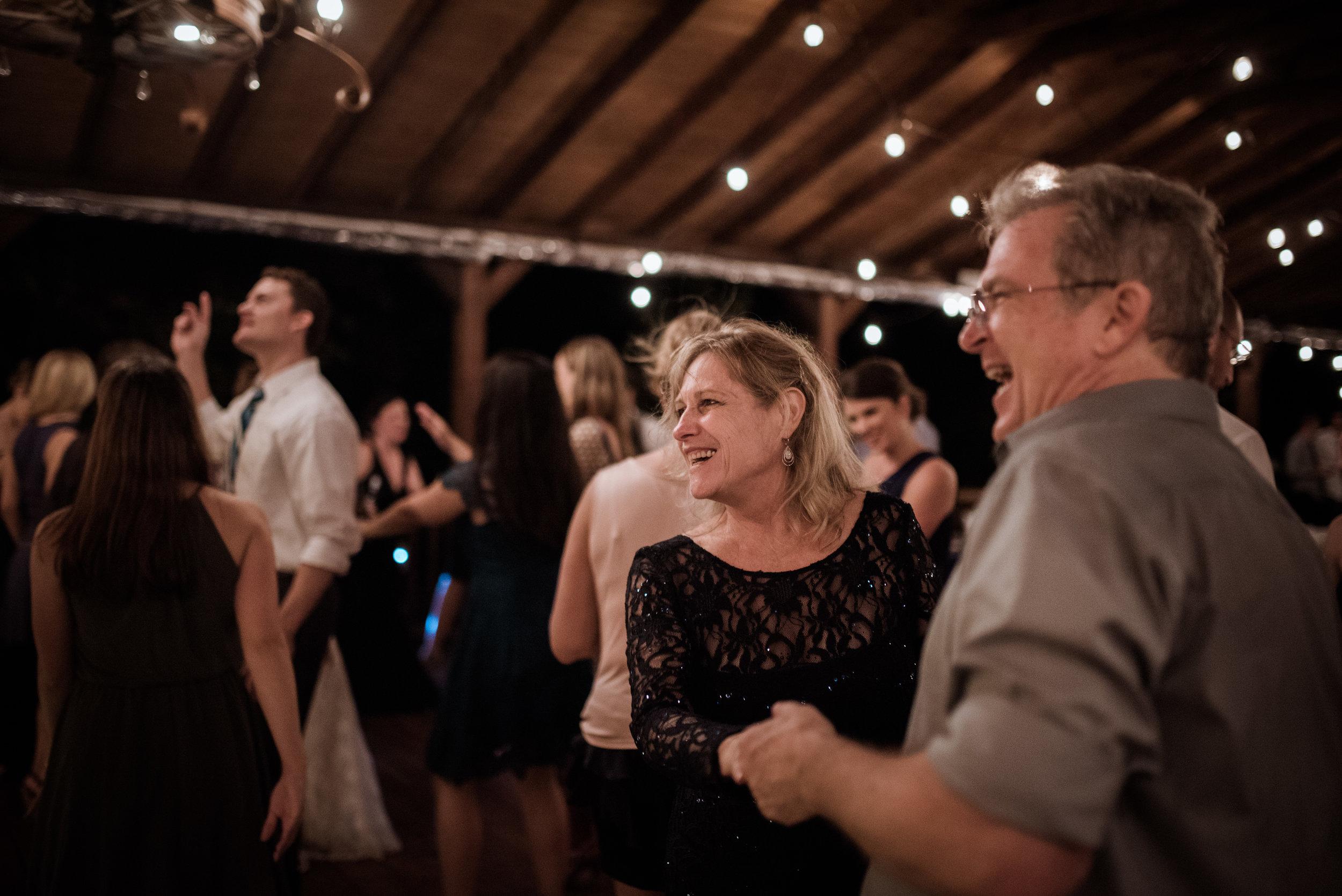 jones wedding-1076.jpg