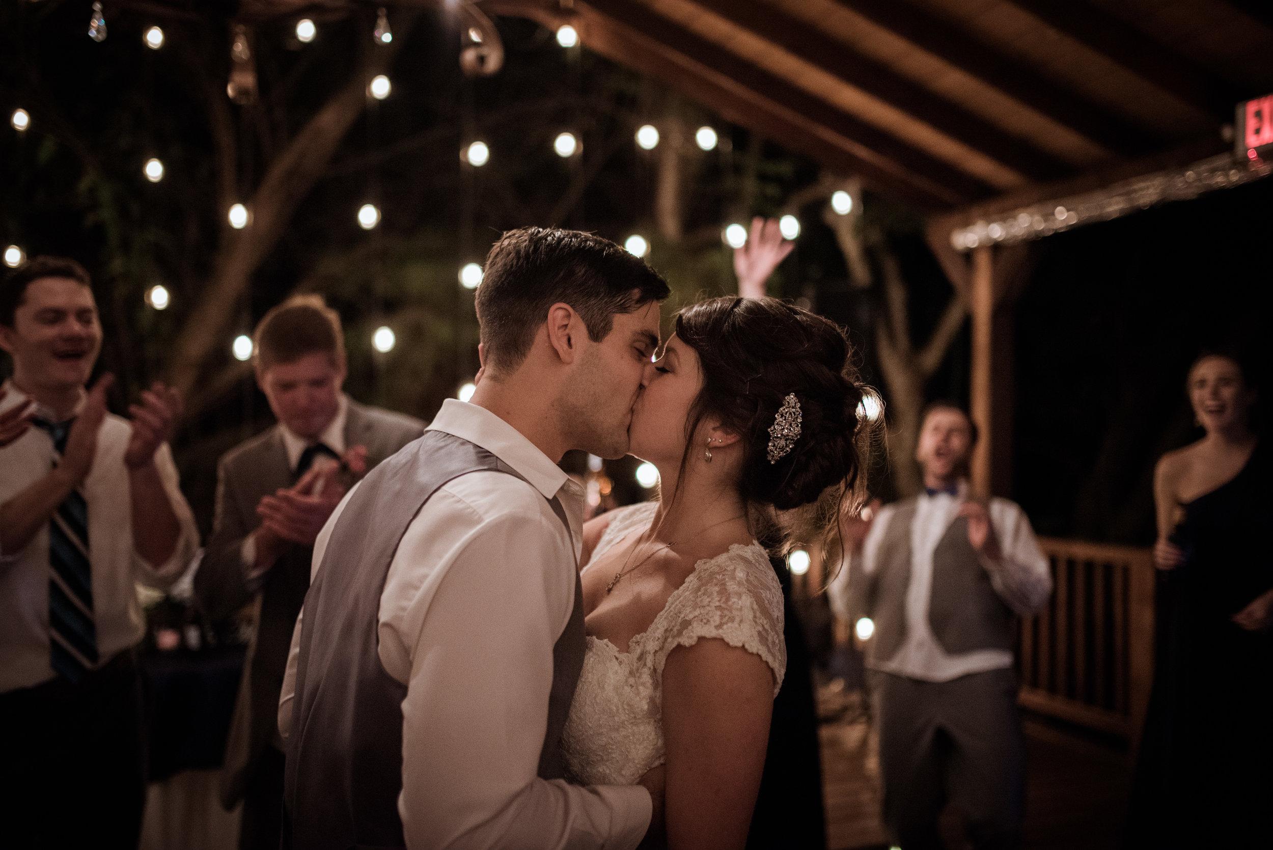 jones wedding-1086.jpg