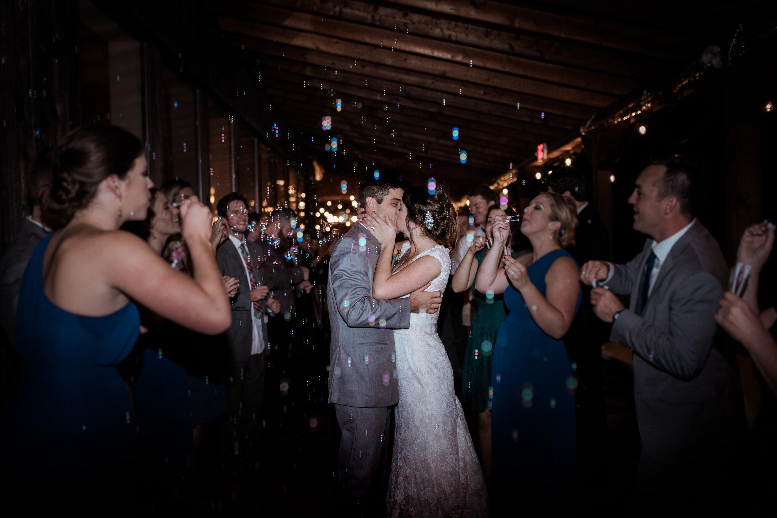 jones wedding-1109.jpg