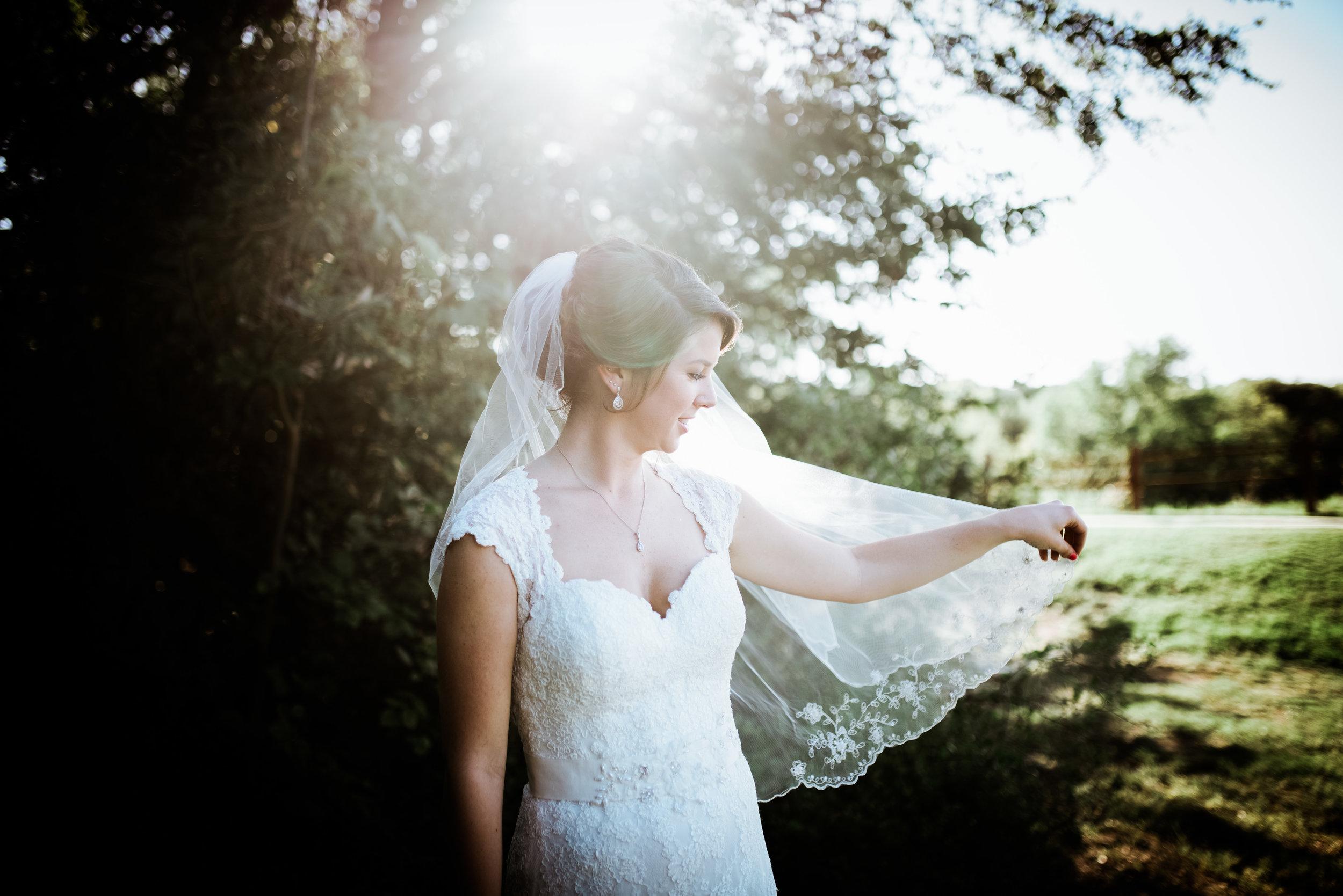 caitlin bridals-11.jpg