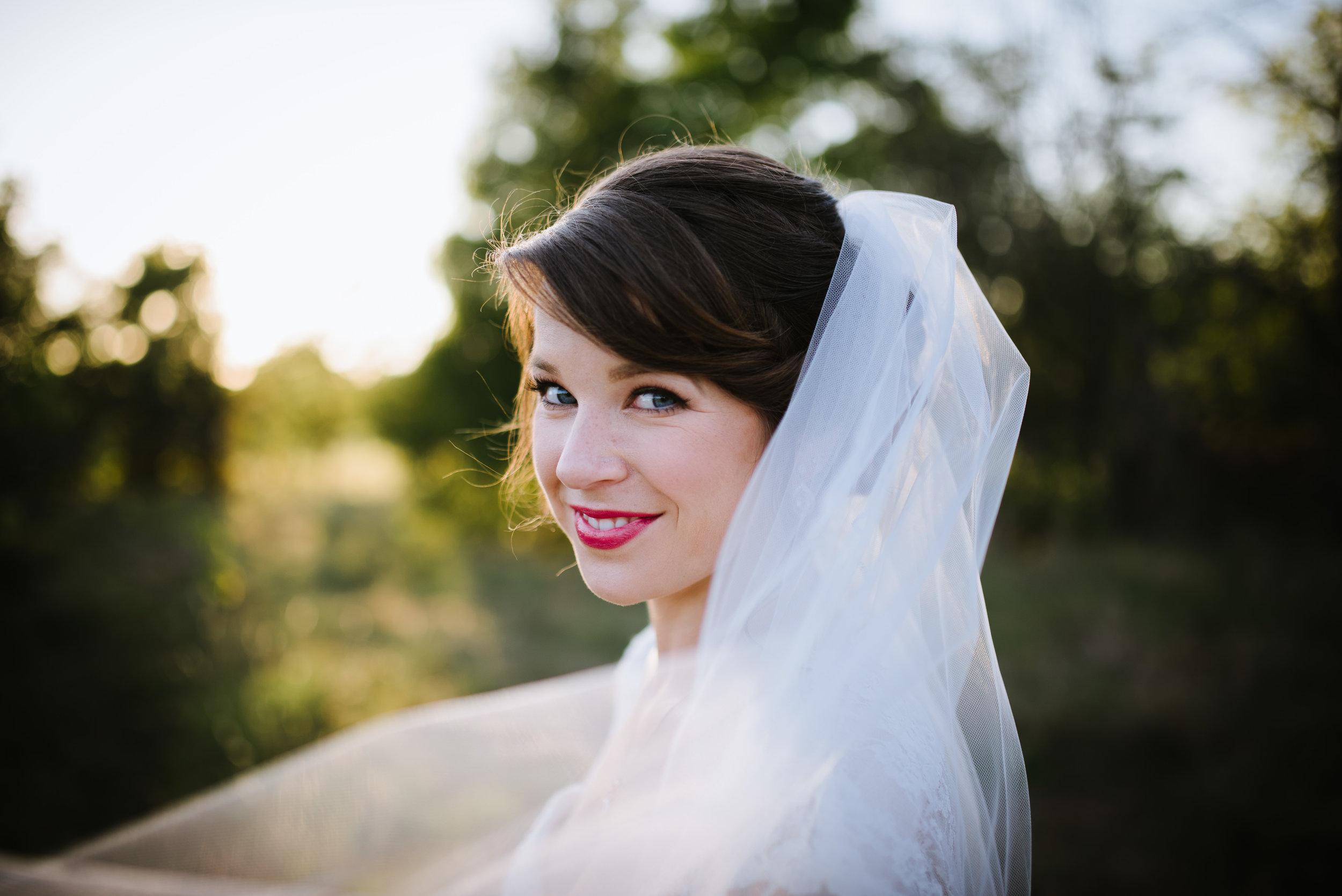 caitlin bridals-93.jpg