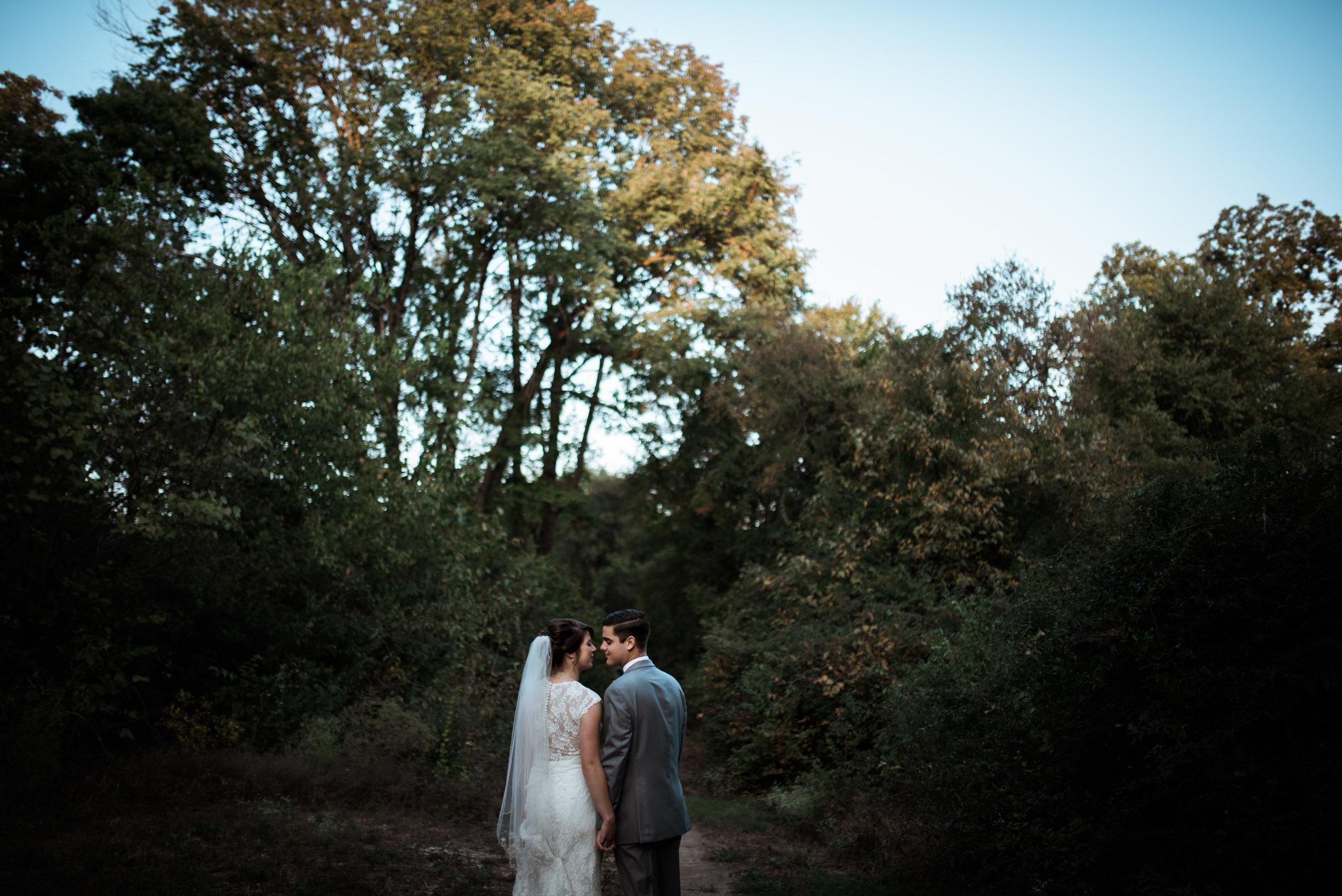 jones wedding-654.jpg