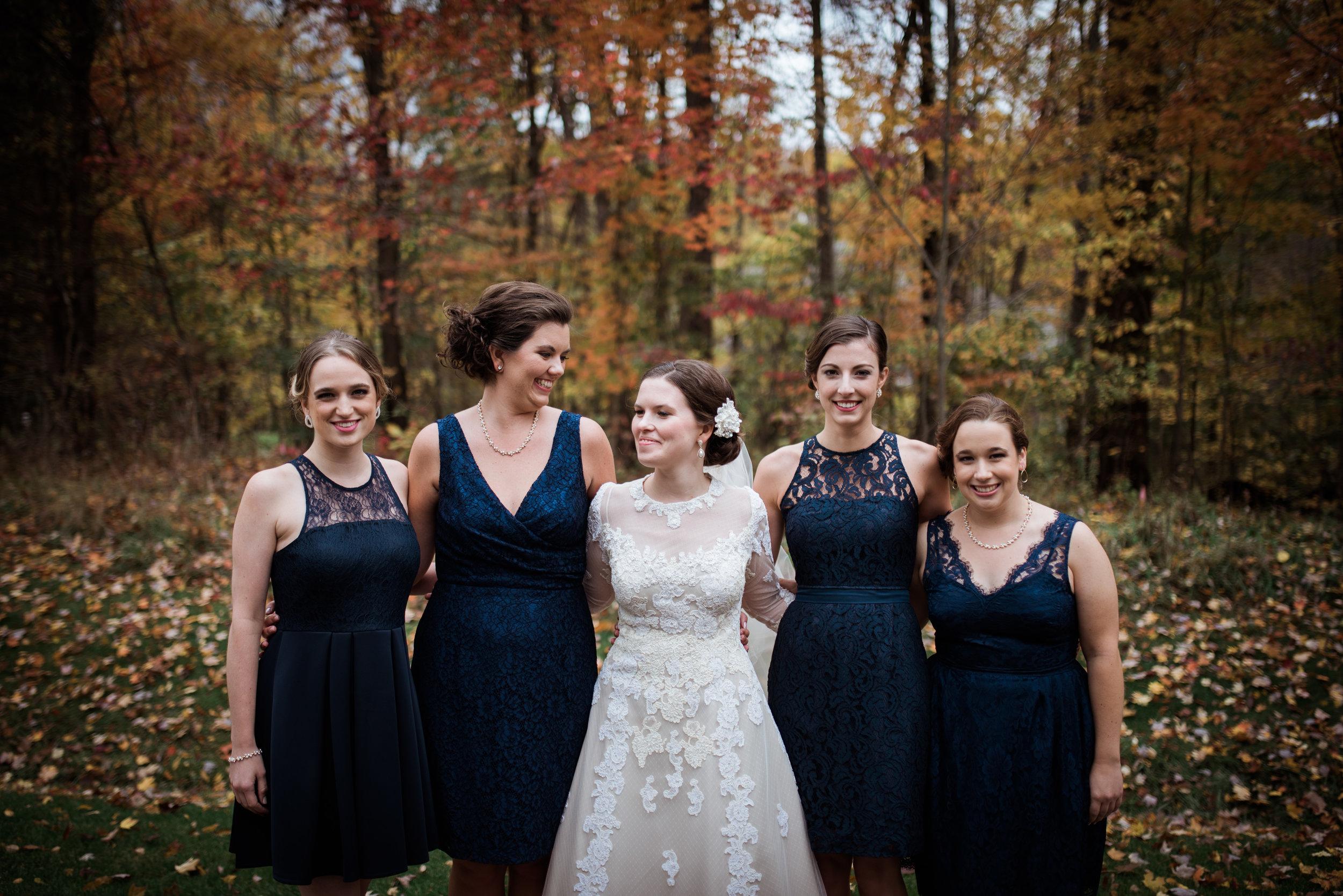 woodcock wedding101.JPG