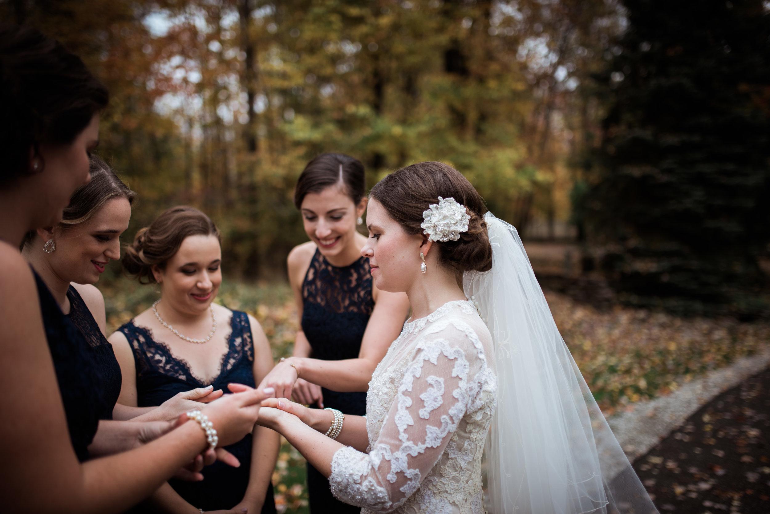 woodcock wedding106.JPG