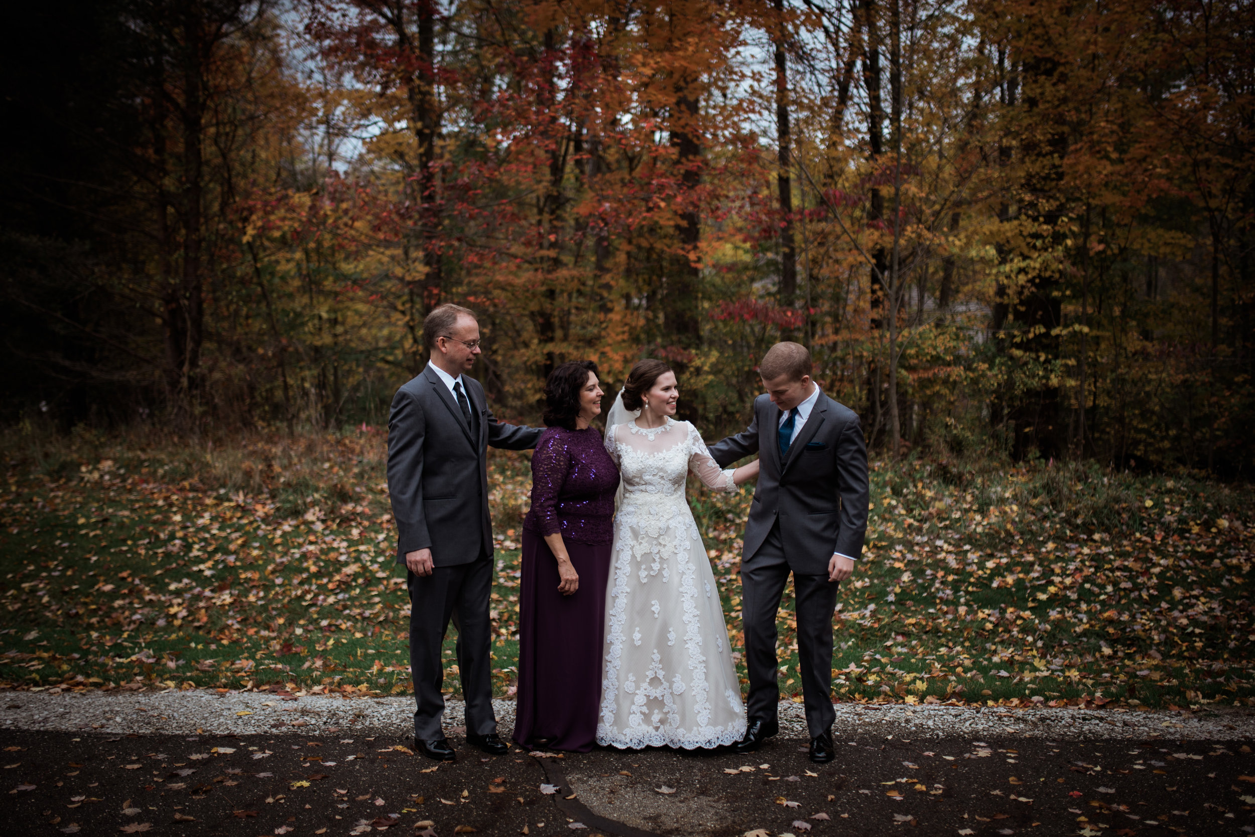 woodcock wedding116.JPG