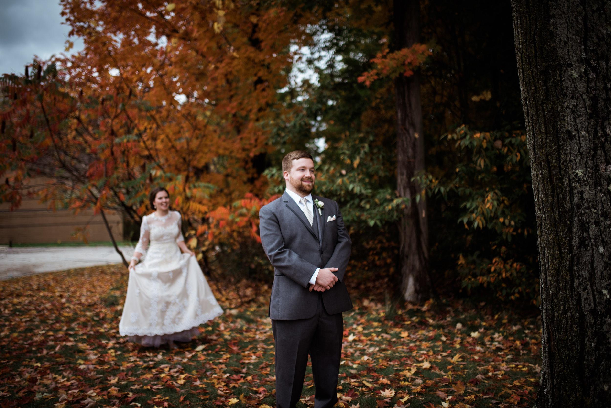 woodcock wedding214.JPG