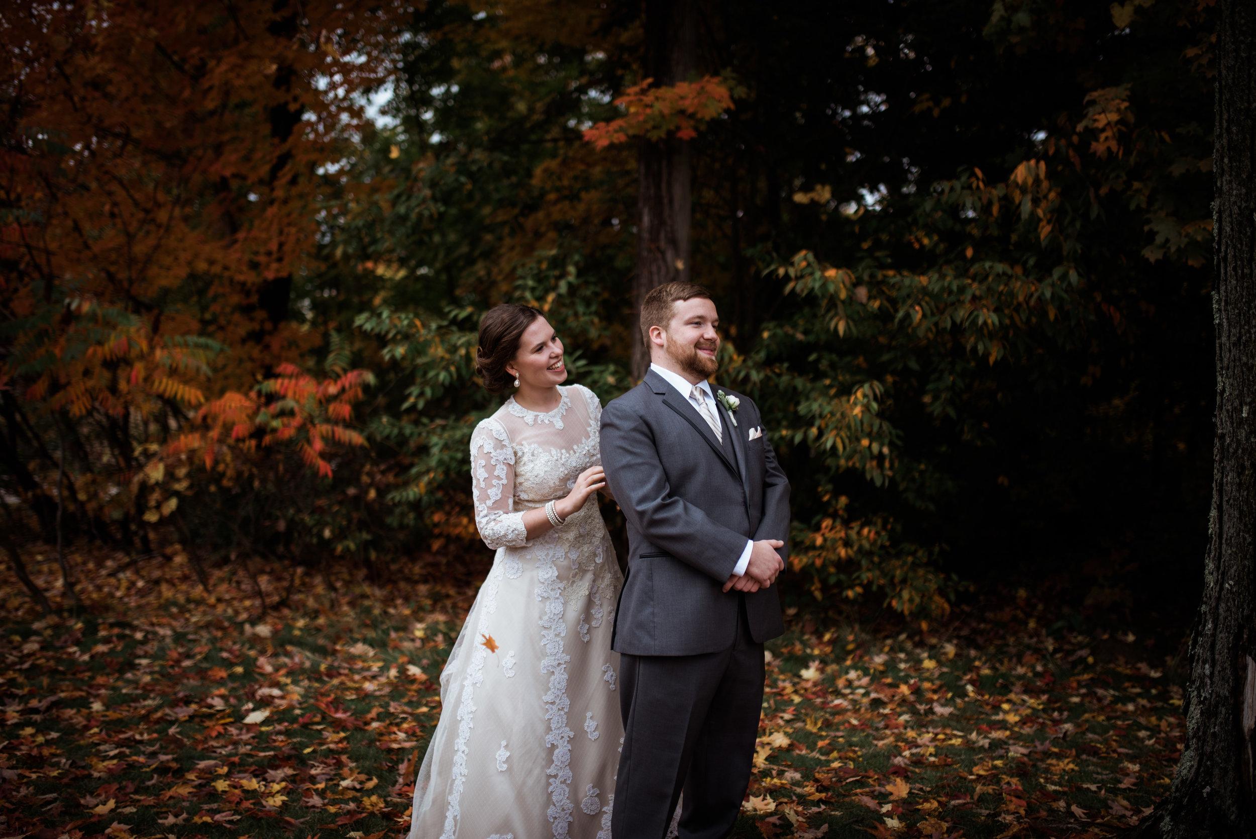 woodcock wedding216.JPG