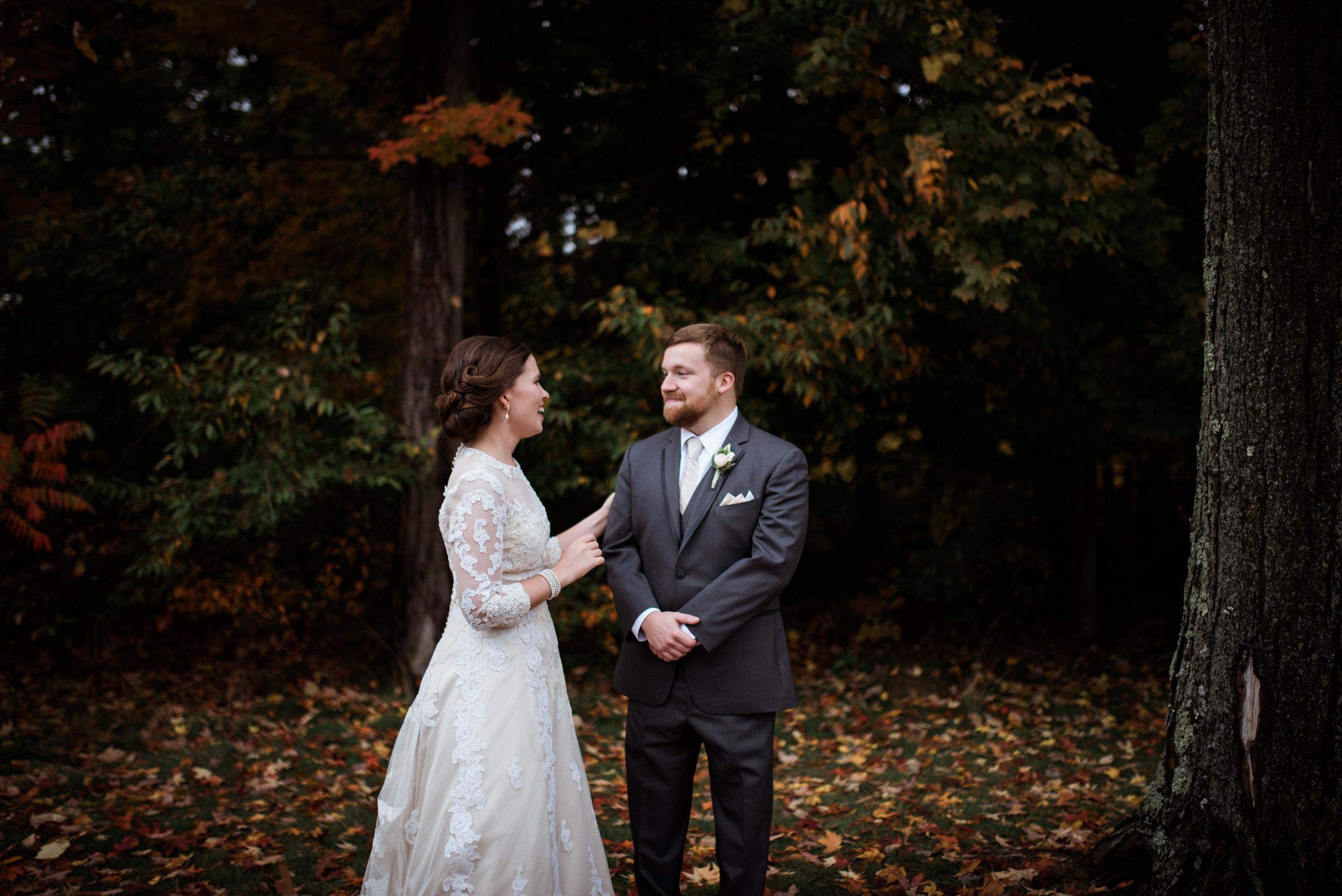 woodcock wedding218.JPG