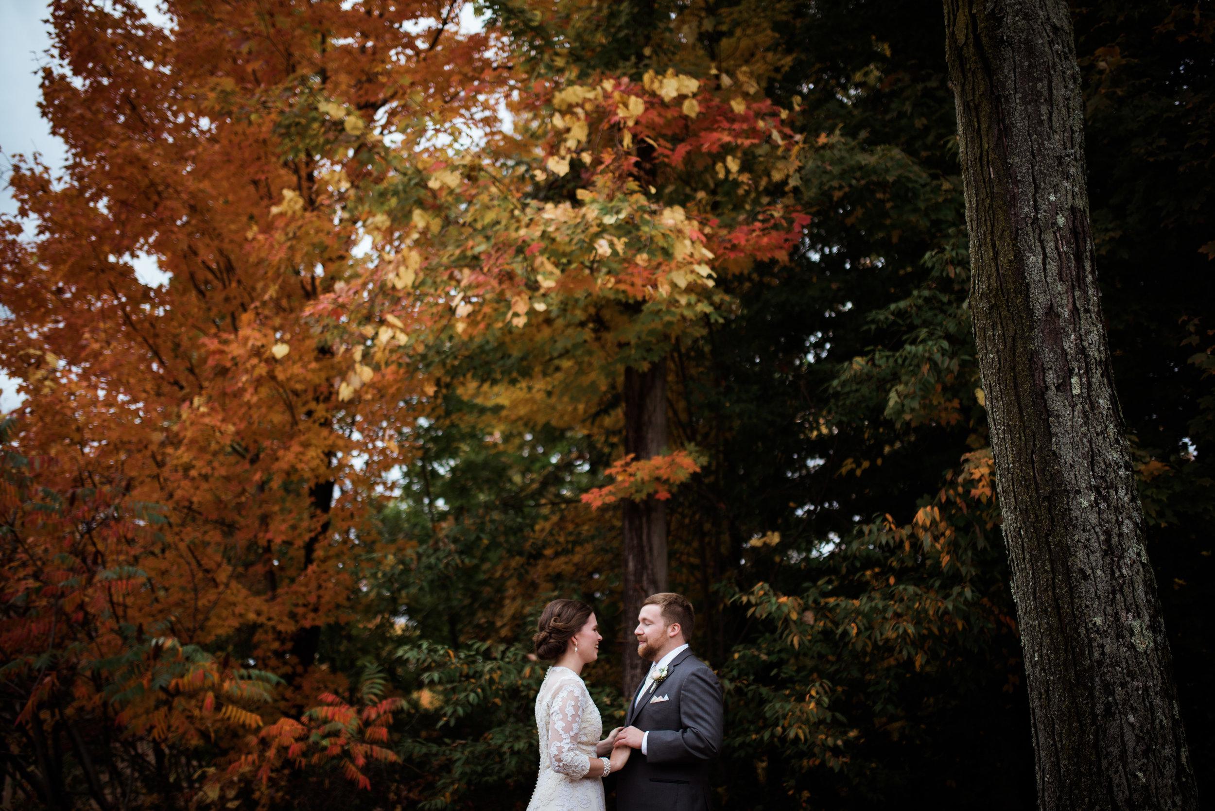 woodcock wedding237.JPG
