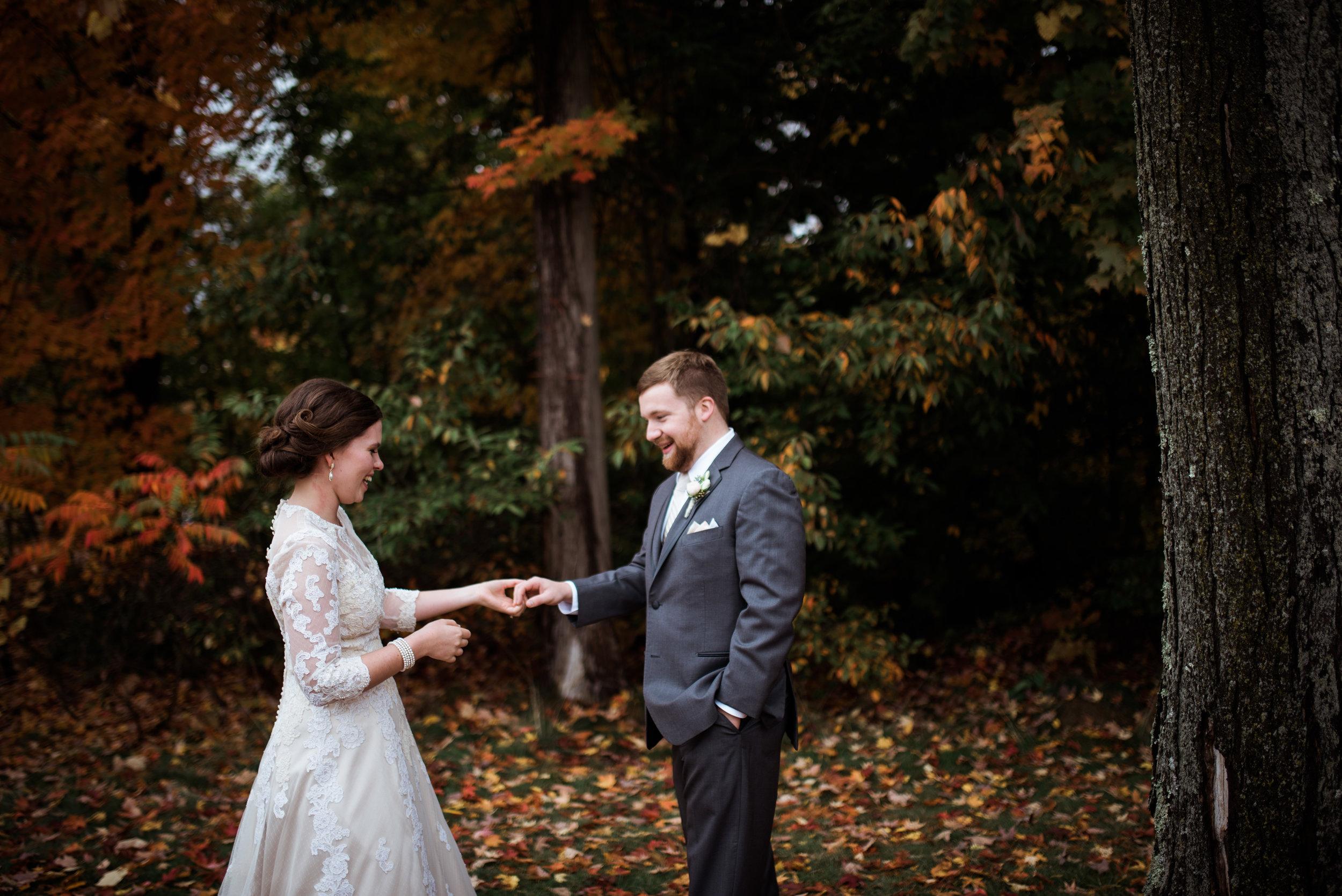 woodcock wedding241.JPG