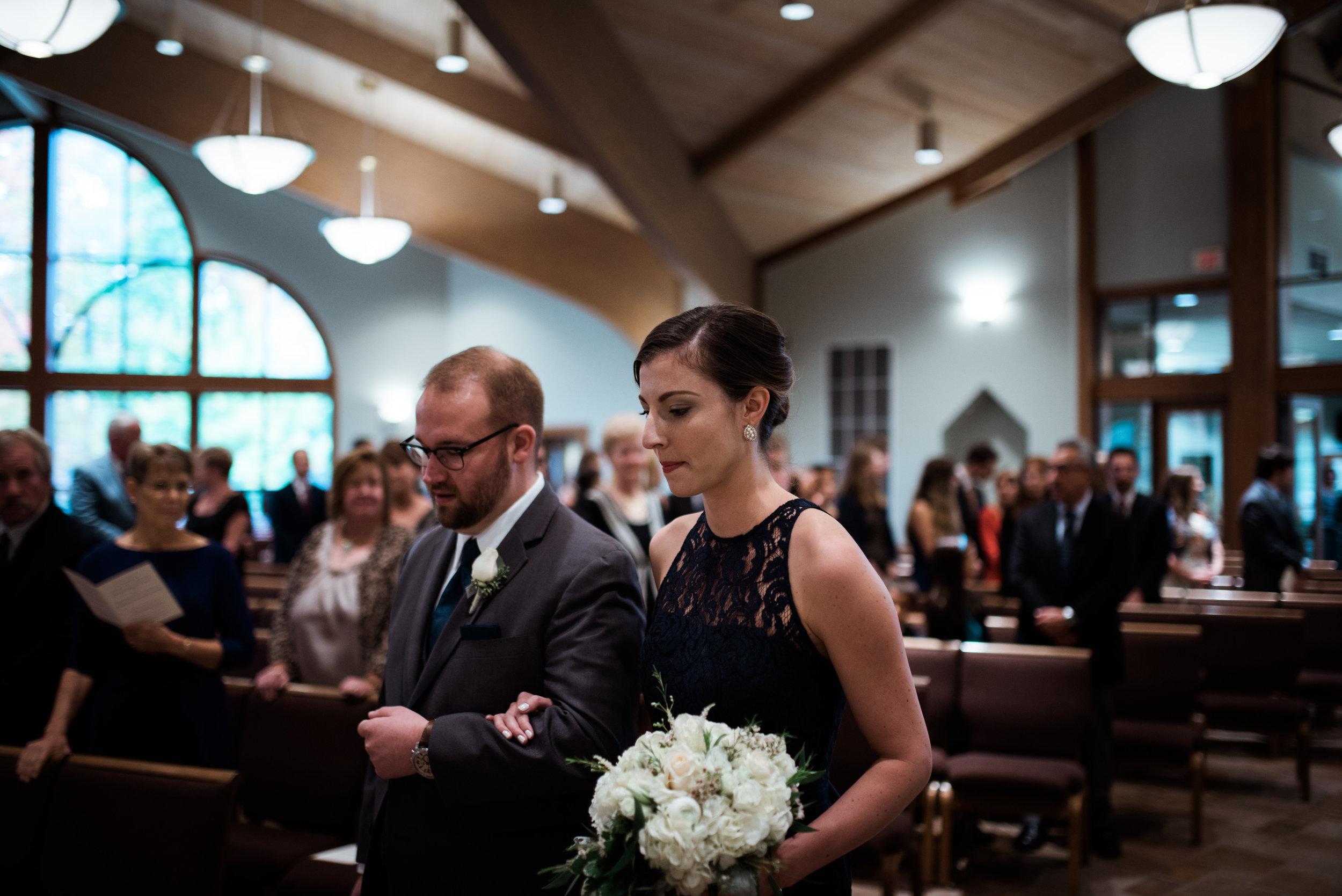 woodcock wedding264.JPG
