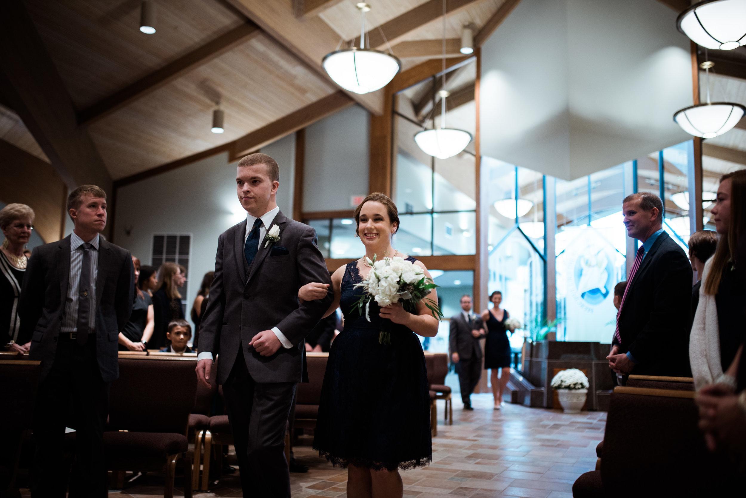 woodcock wedding266.JPG