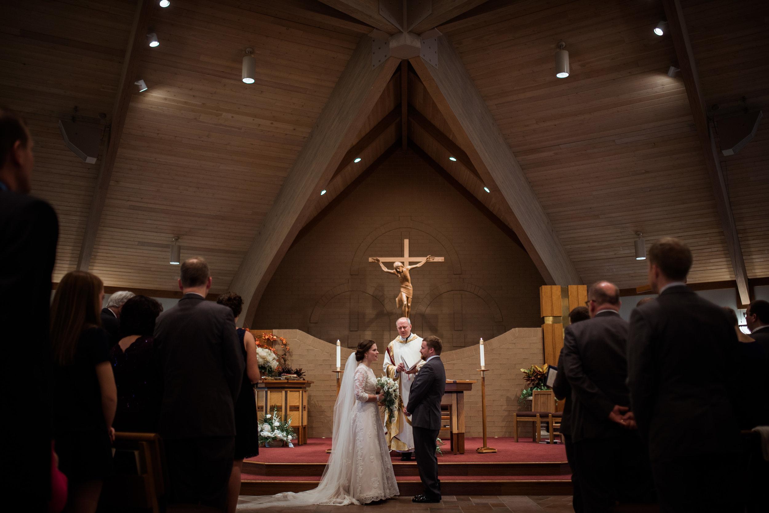 woodcock wedding326.JPG