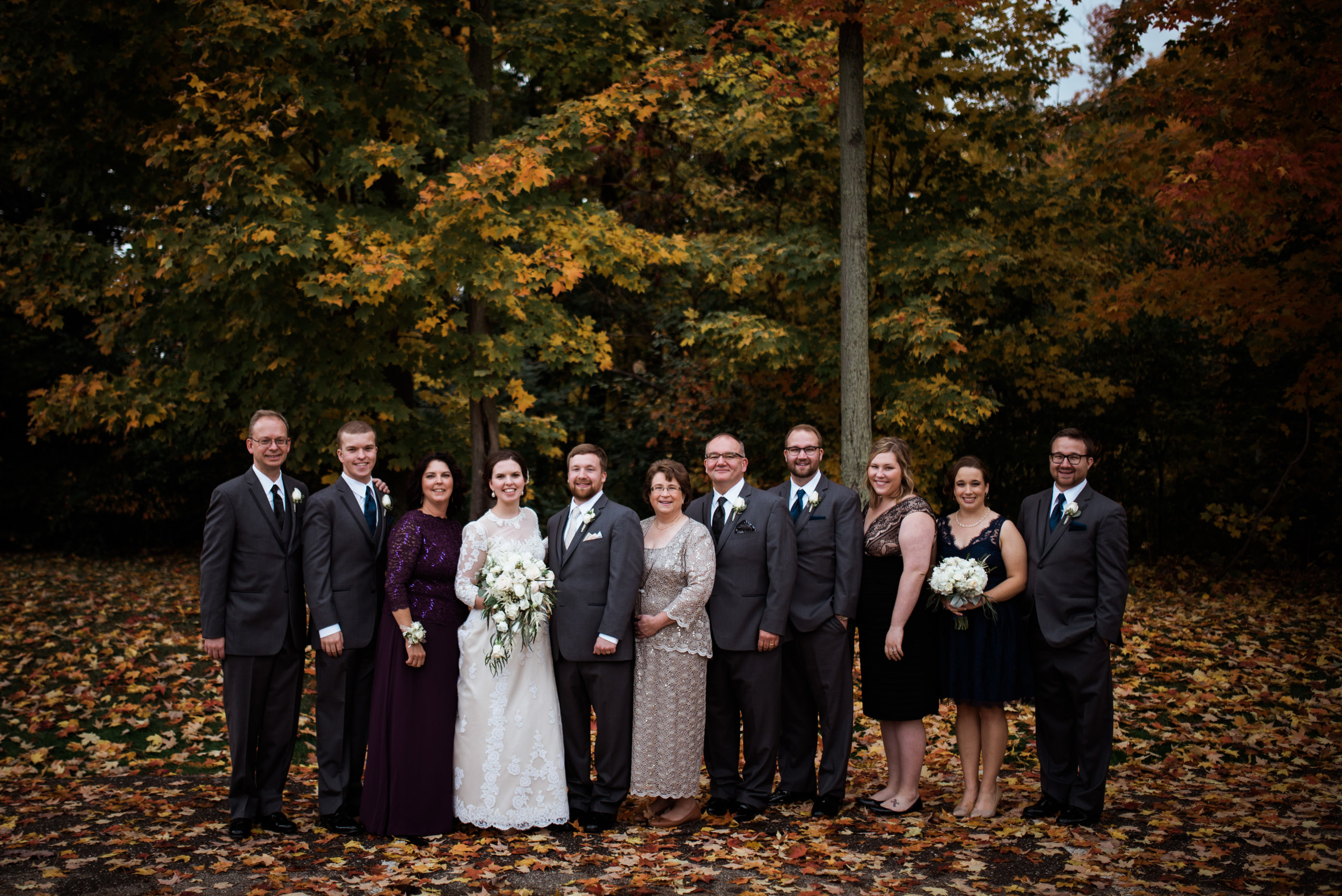 woodcock wedding370.JPG