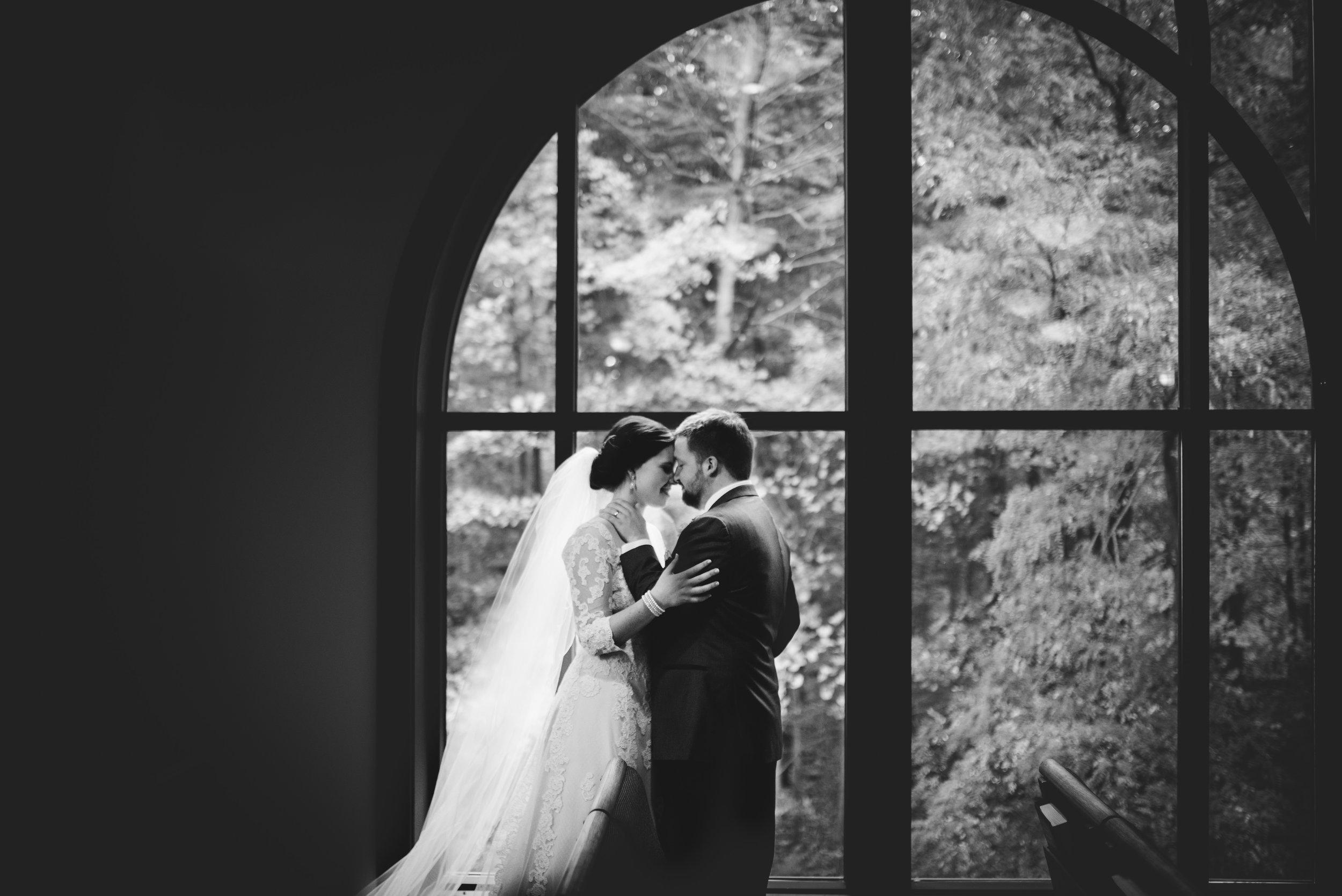 woodcock wedding385.JPG