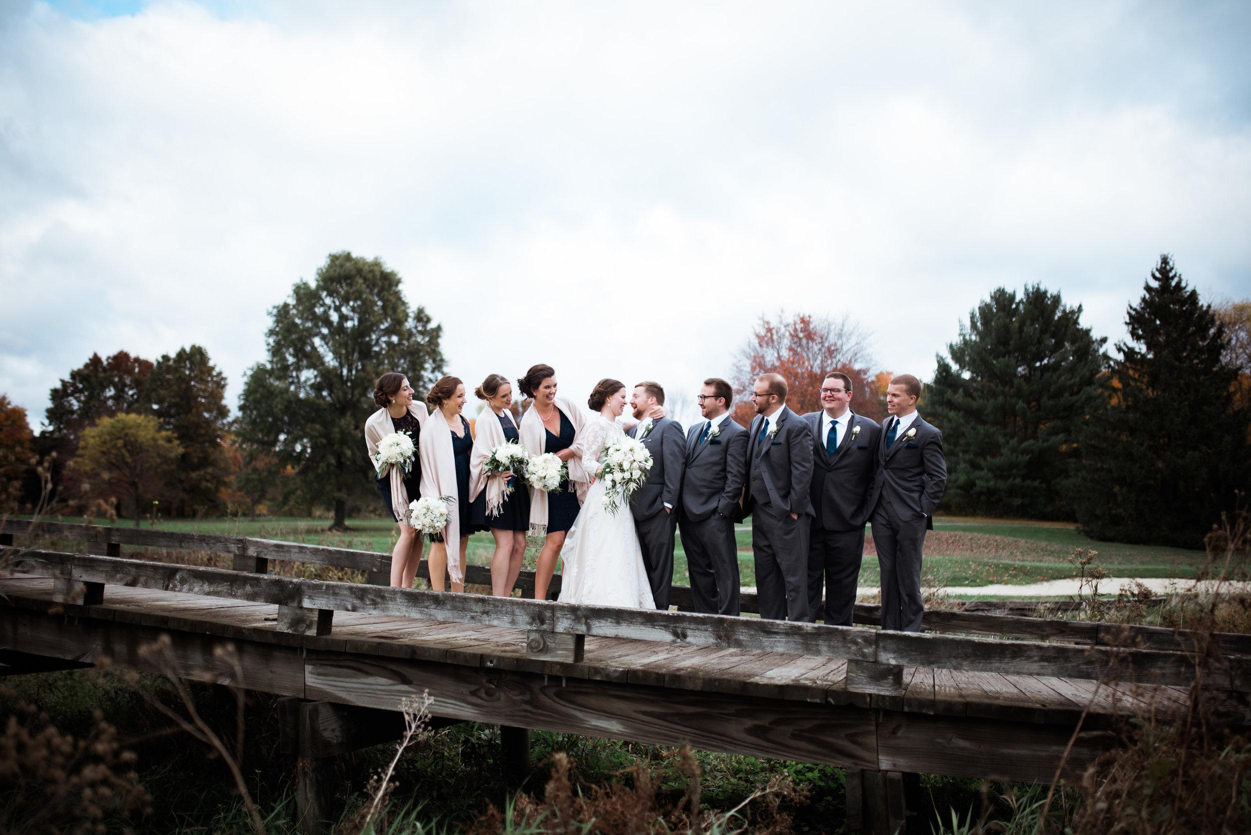 woodcock wedding409.JPG