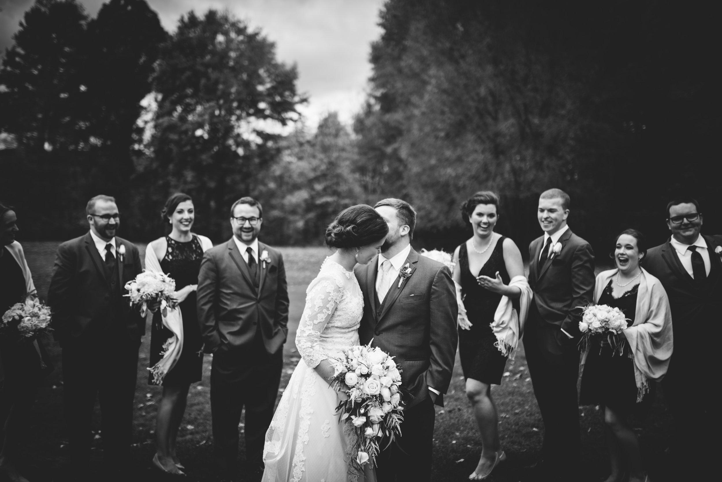 woodcock wedding420.JPG