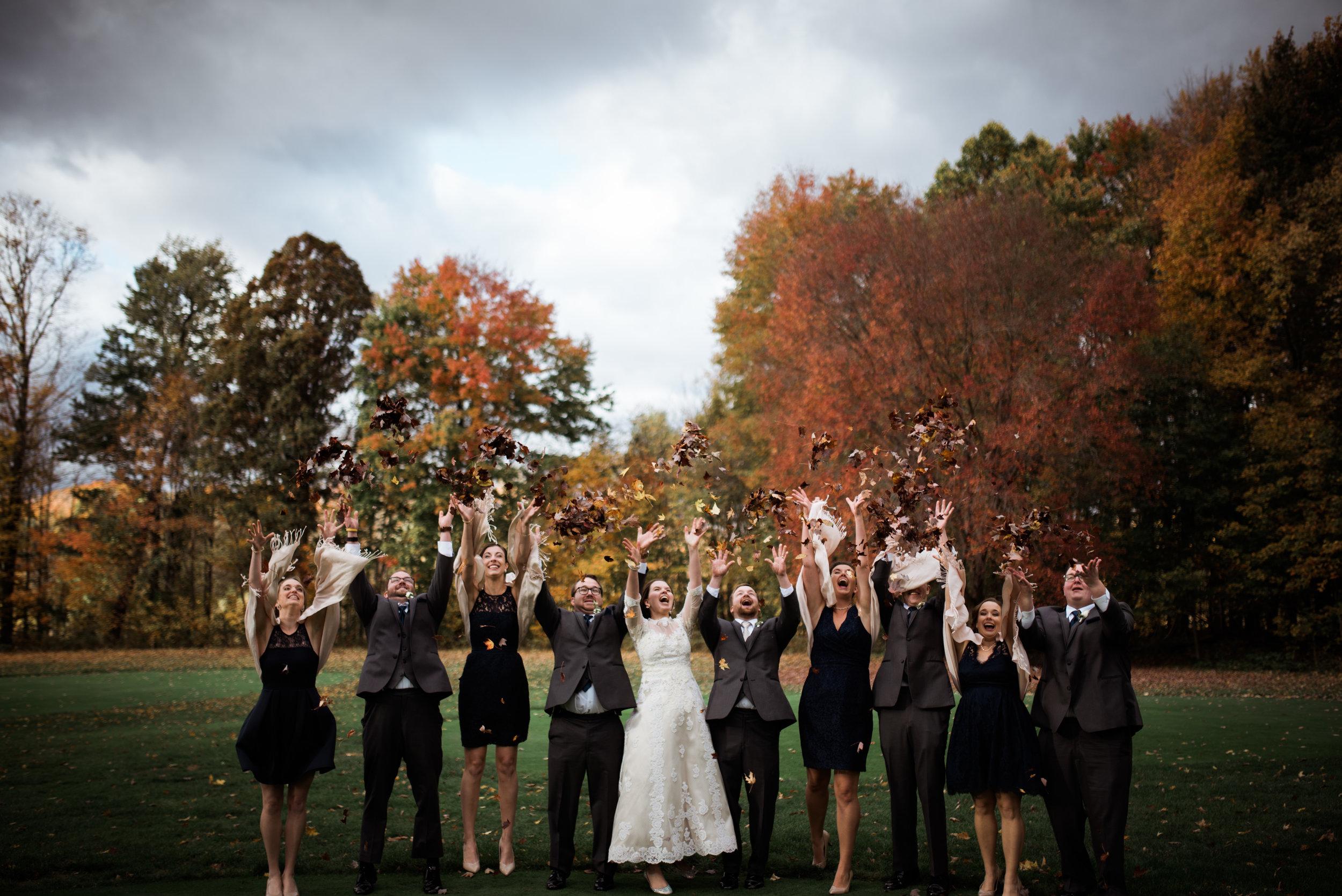 woodcock wedding430.JPG
