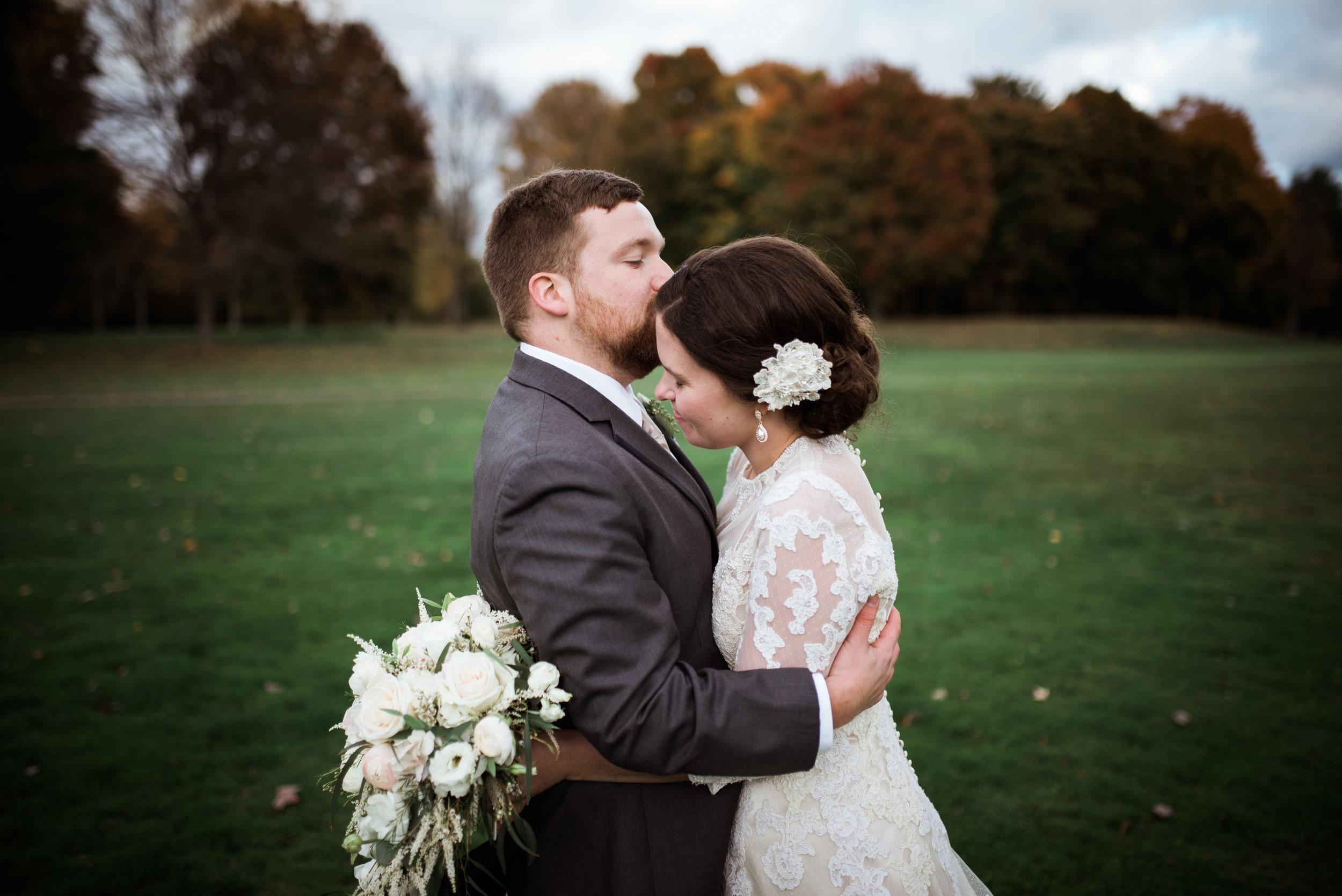 woodcock wedding454.JPG