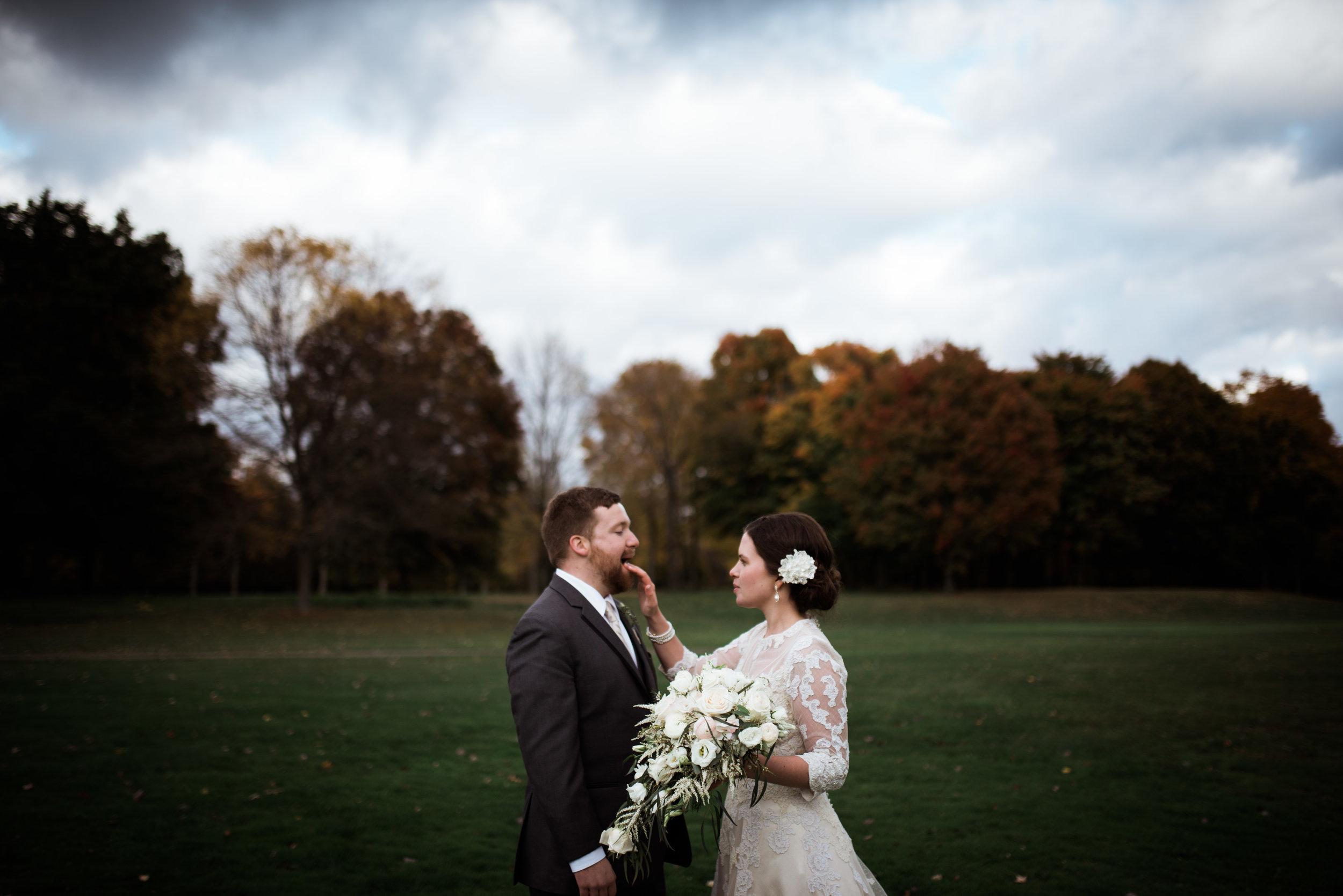woodcock wedding469.JPG