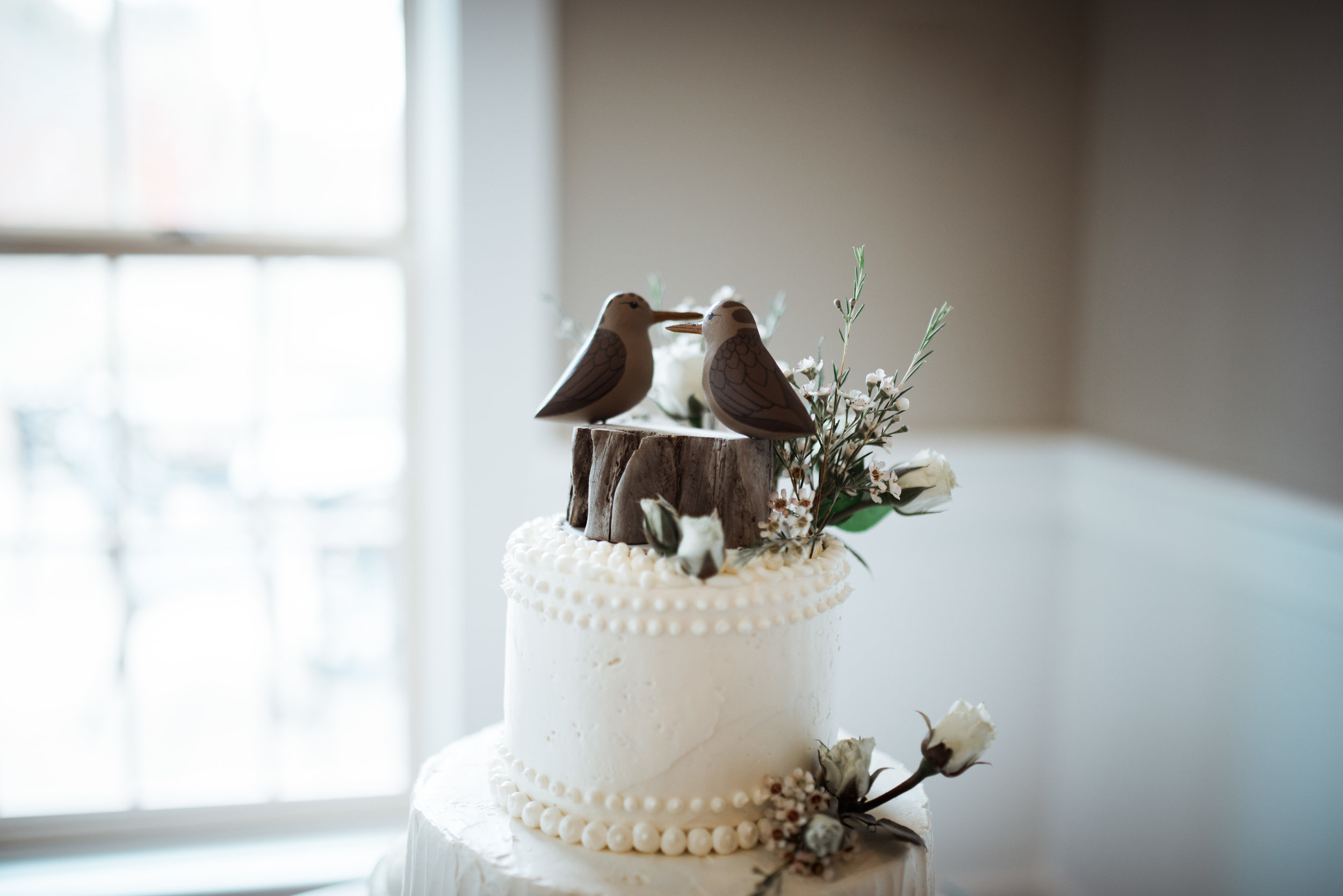 woodcock wedding502.jpg