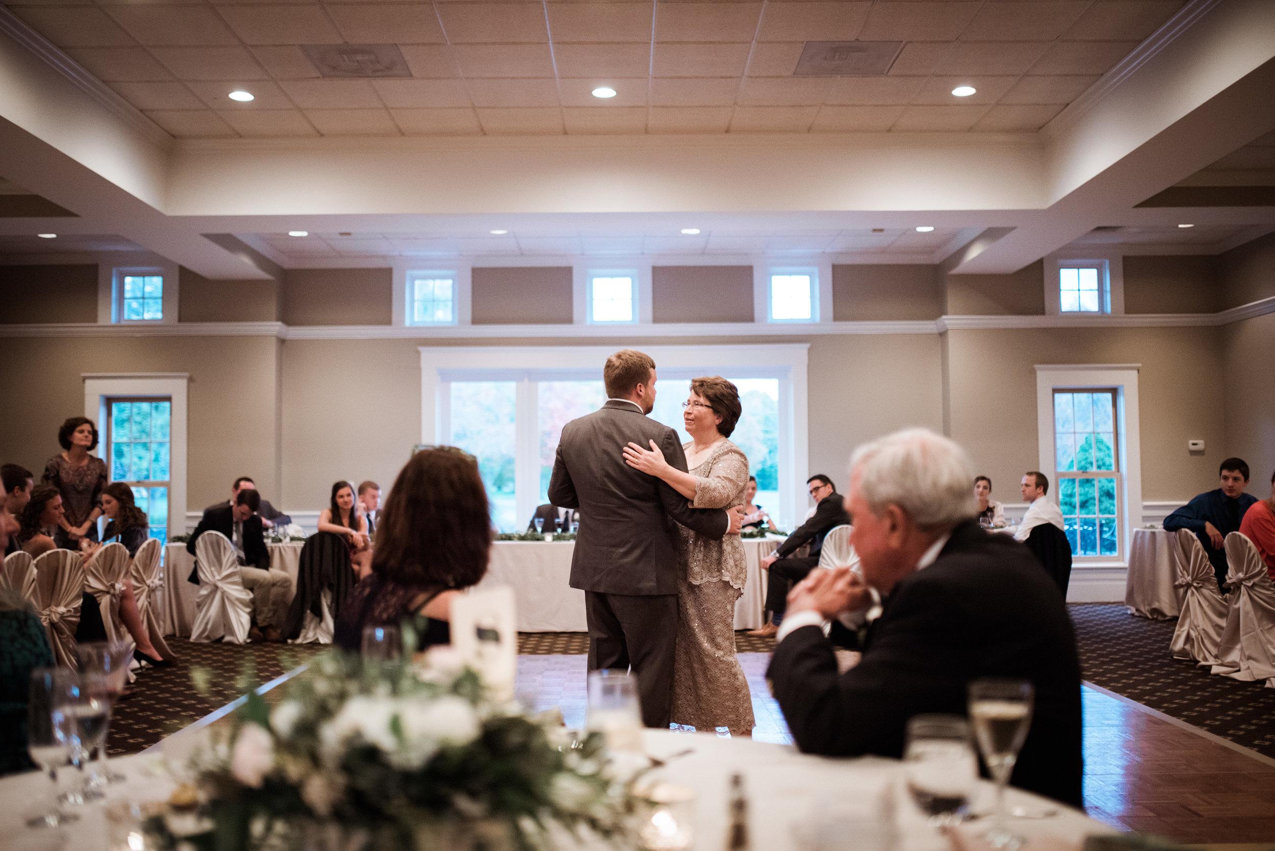 woodcock wedding603.JPG