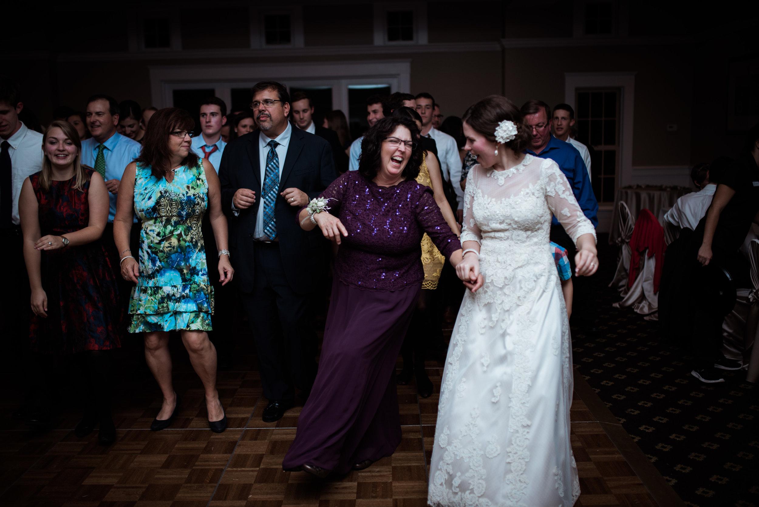 woodcock wedding734.JPG