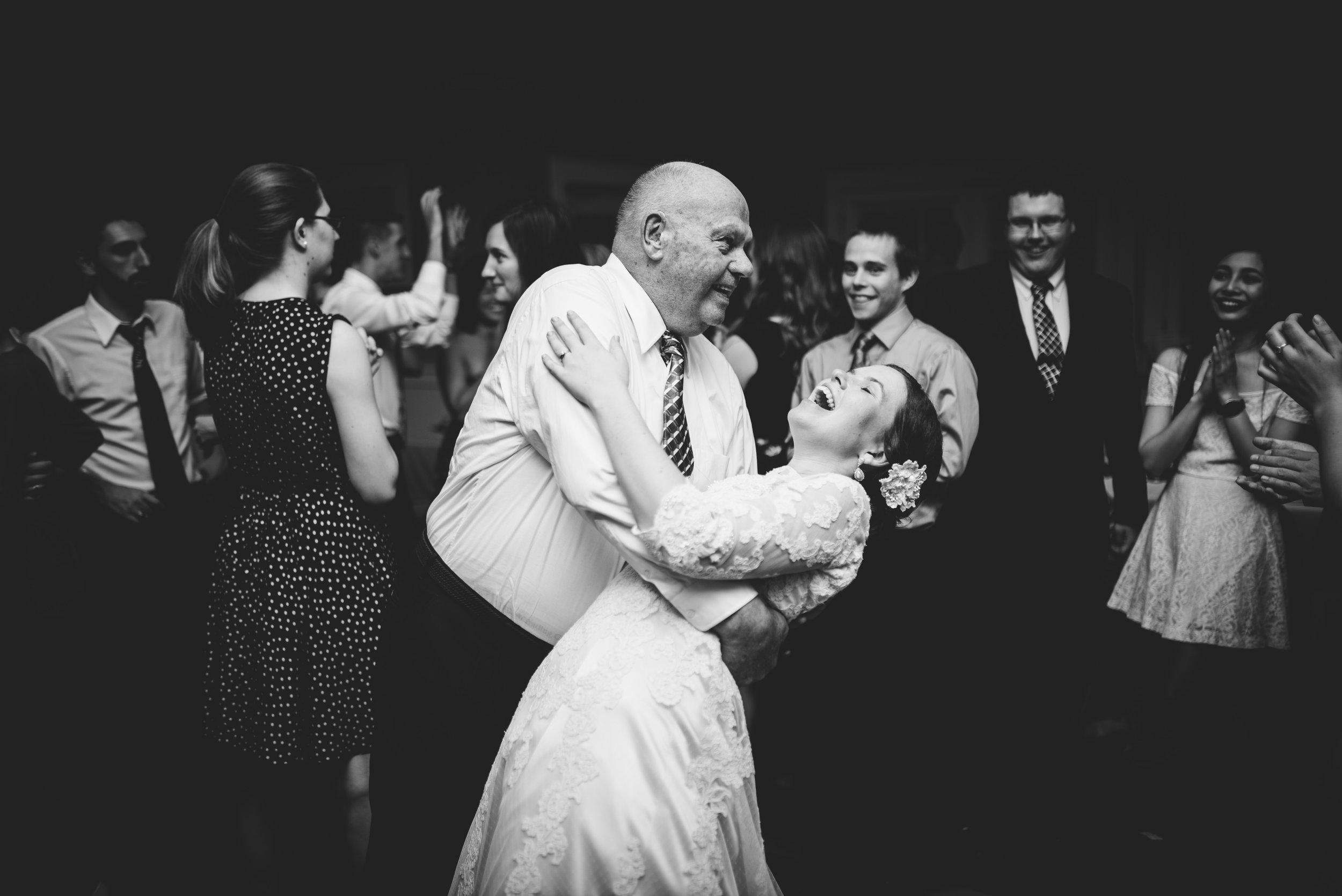 woodcock wedding870.JPG