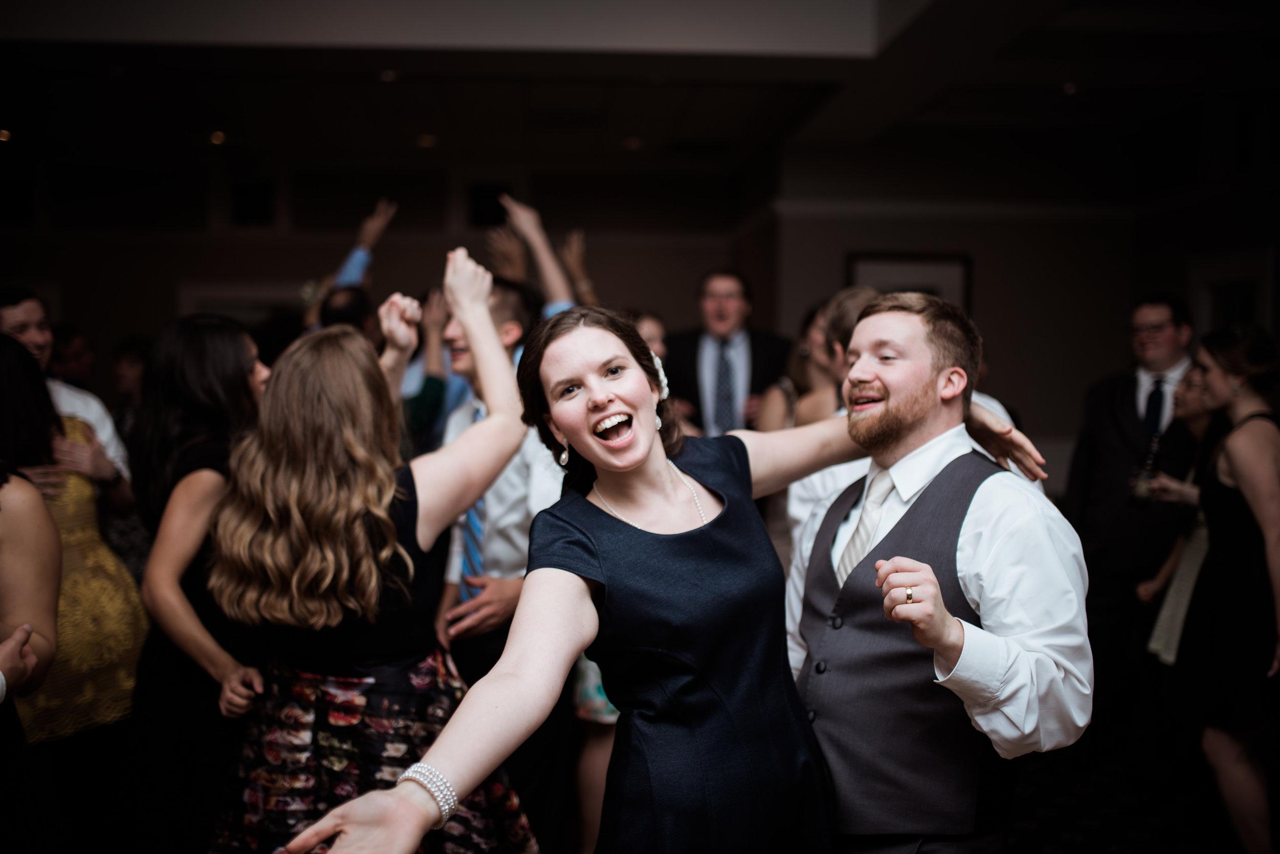 woodcock wedding1034.JPG