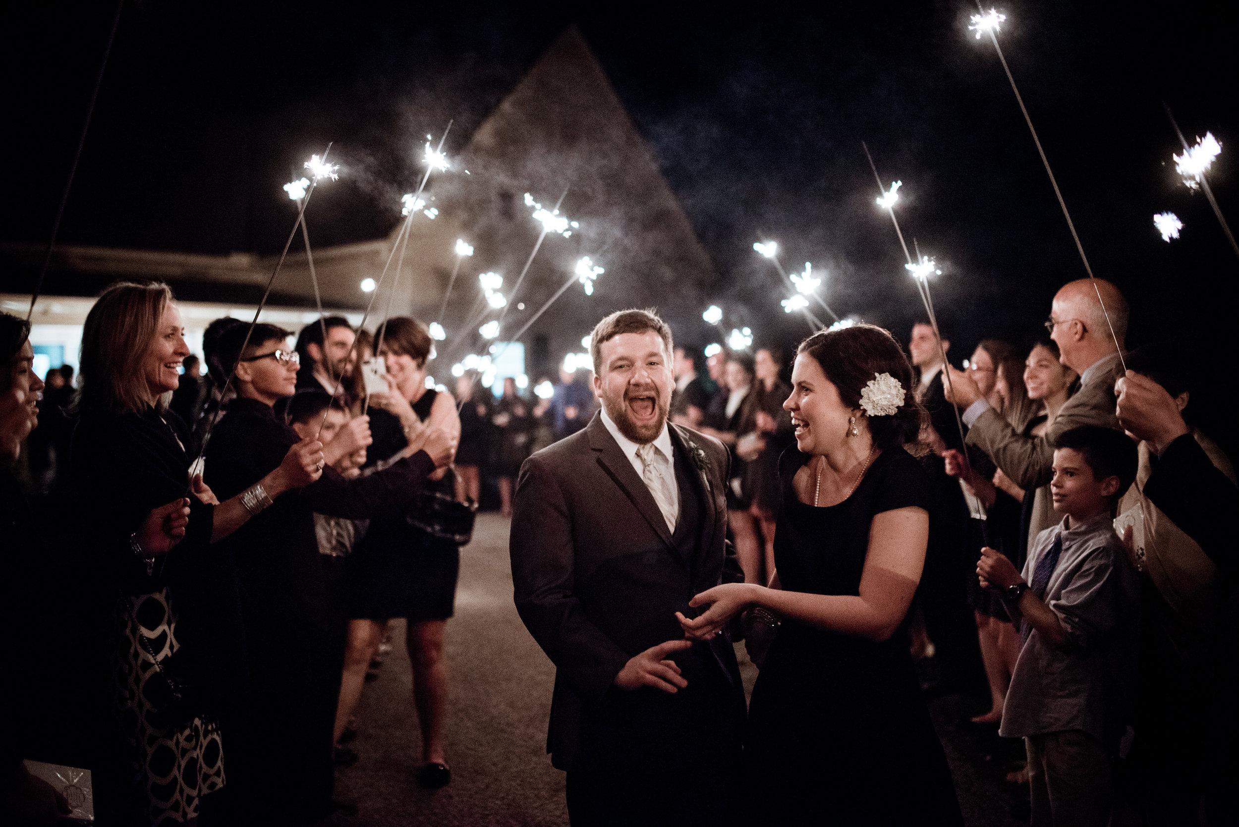 woodcock wedding1090.JPG