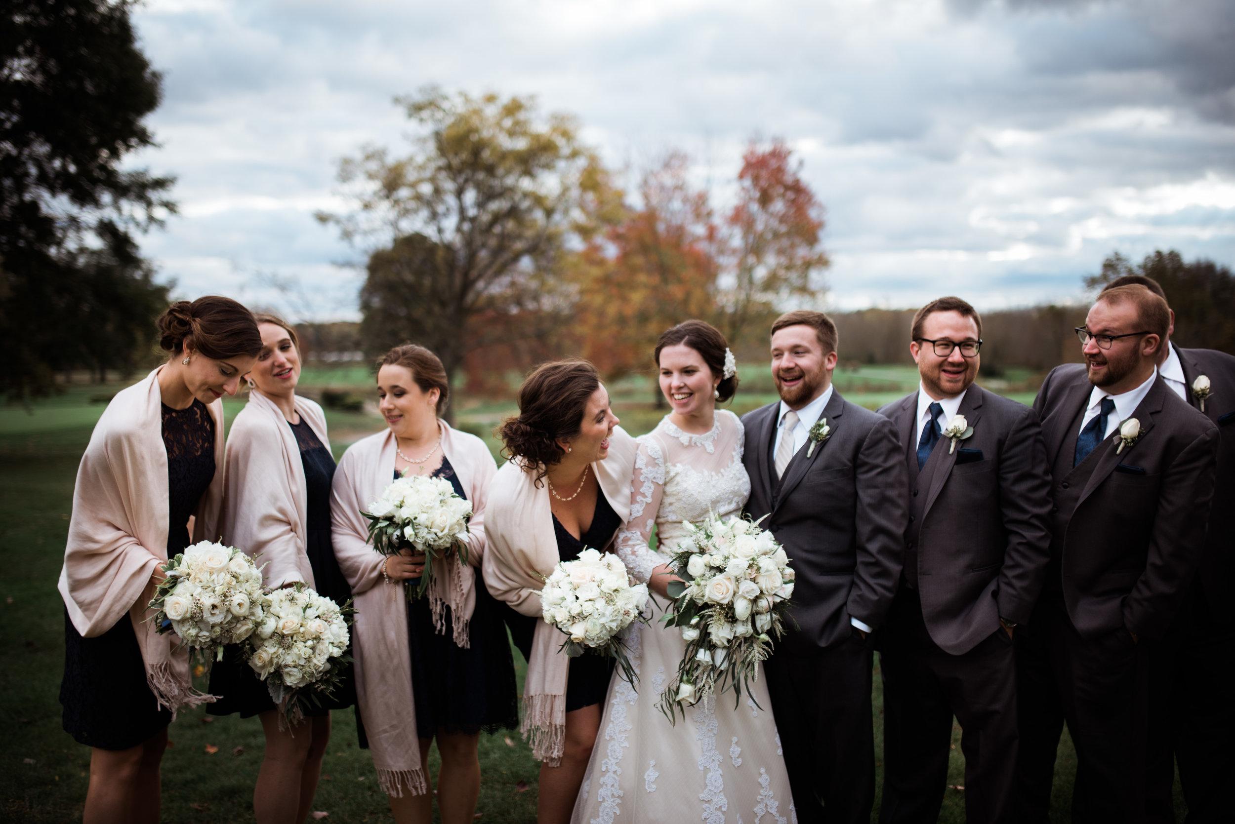 woodcock wedding434.JPG