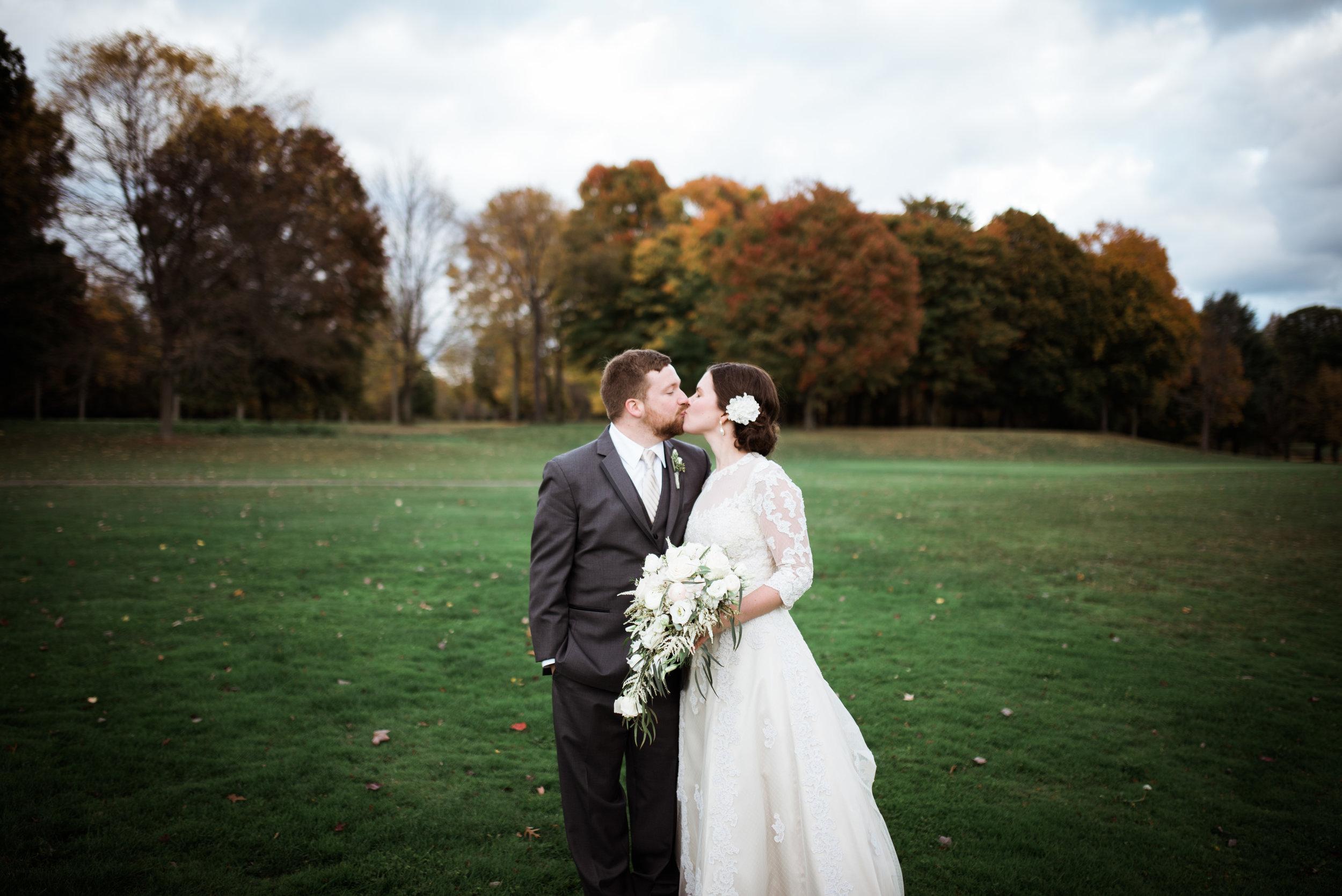 woodcock wedding451.JPG