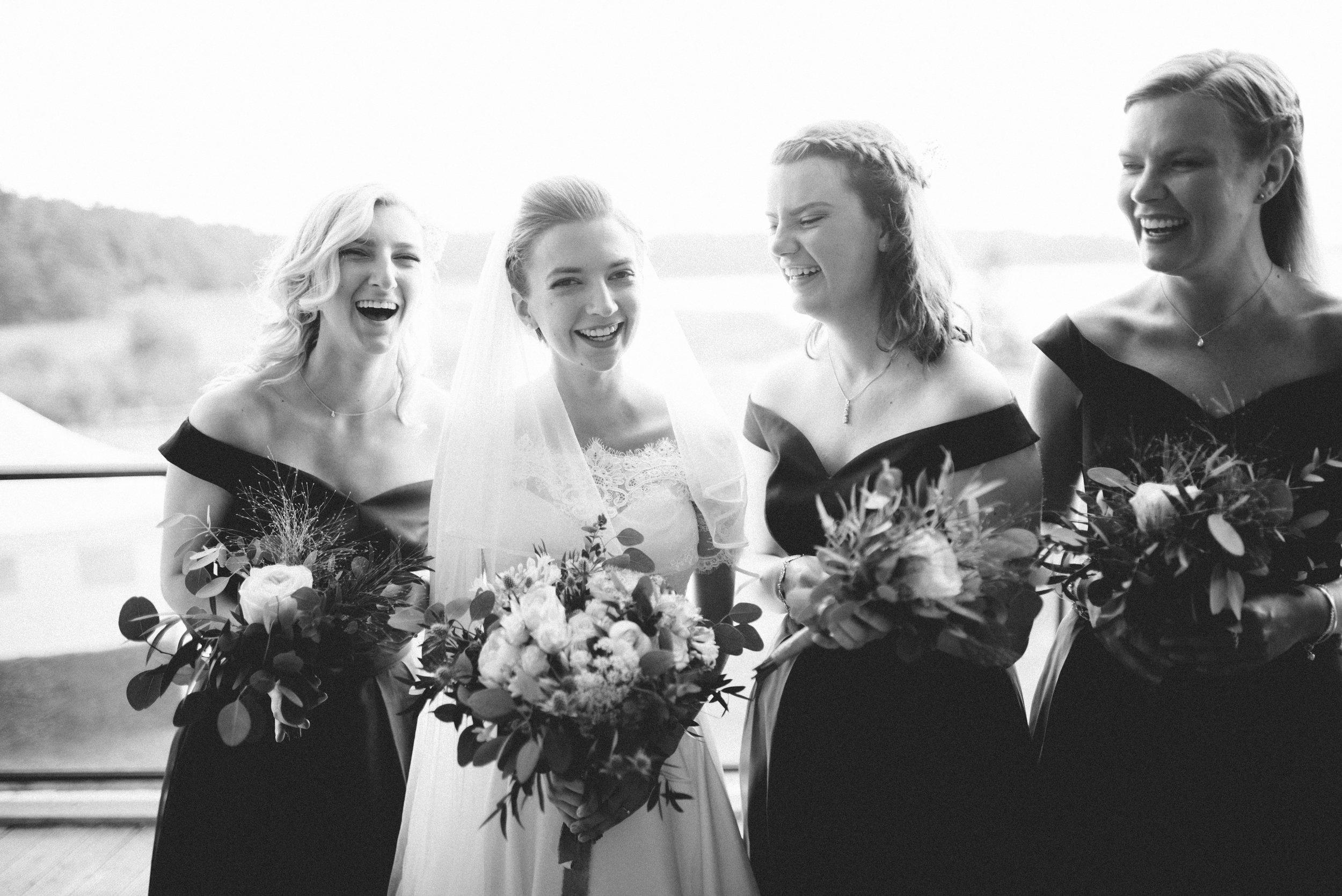 Chris + Mara Wedding-105.jpg