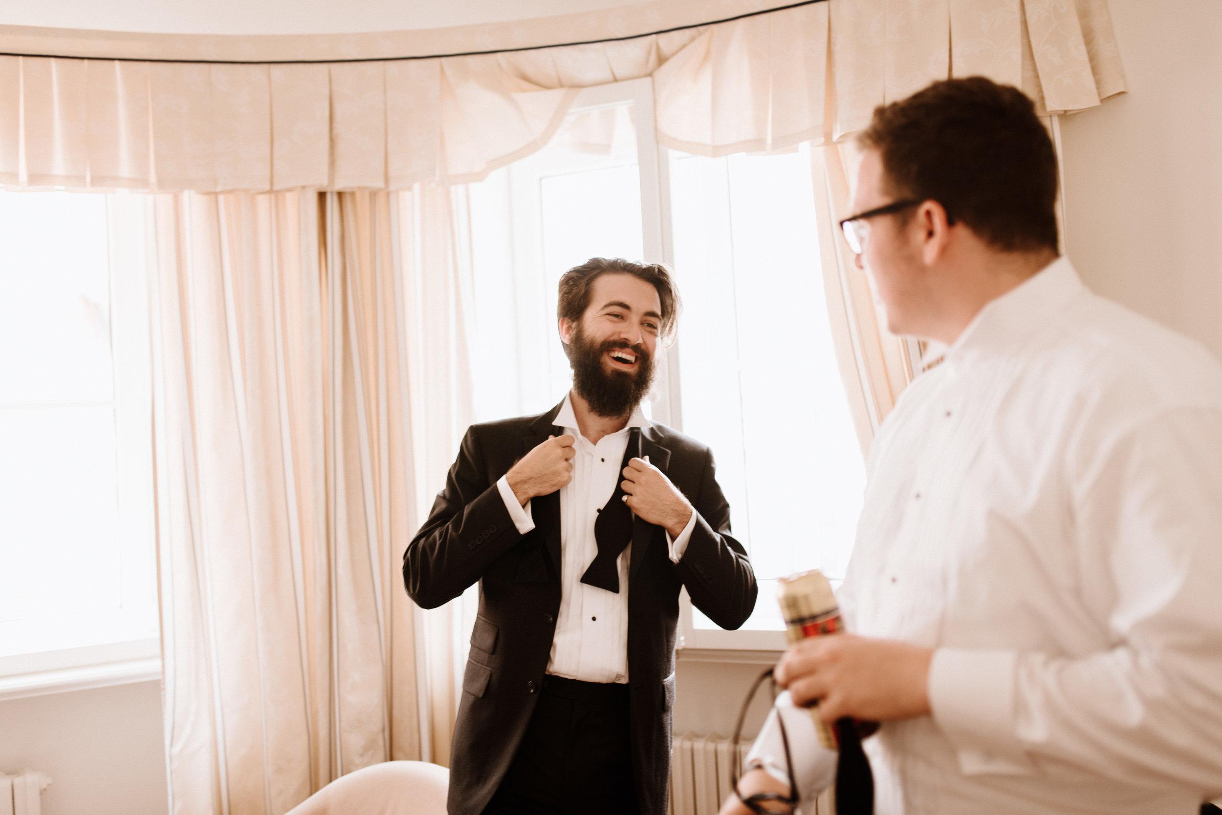 Chris + Mara Wedding-153.jpg