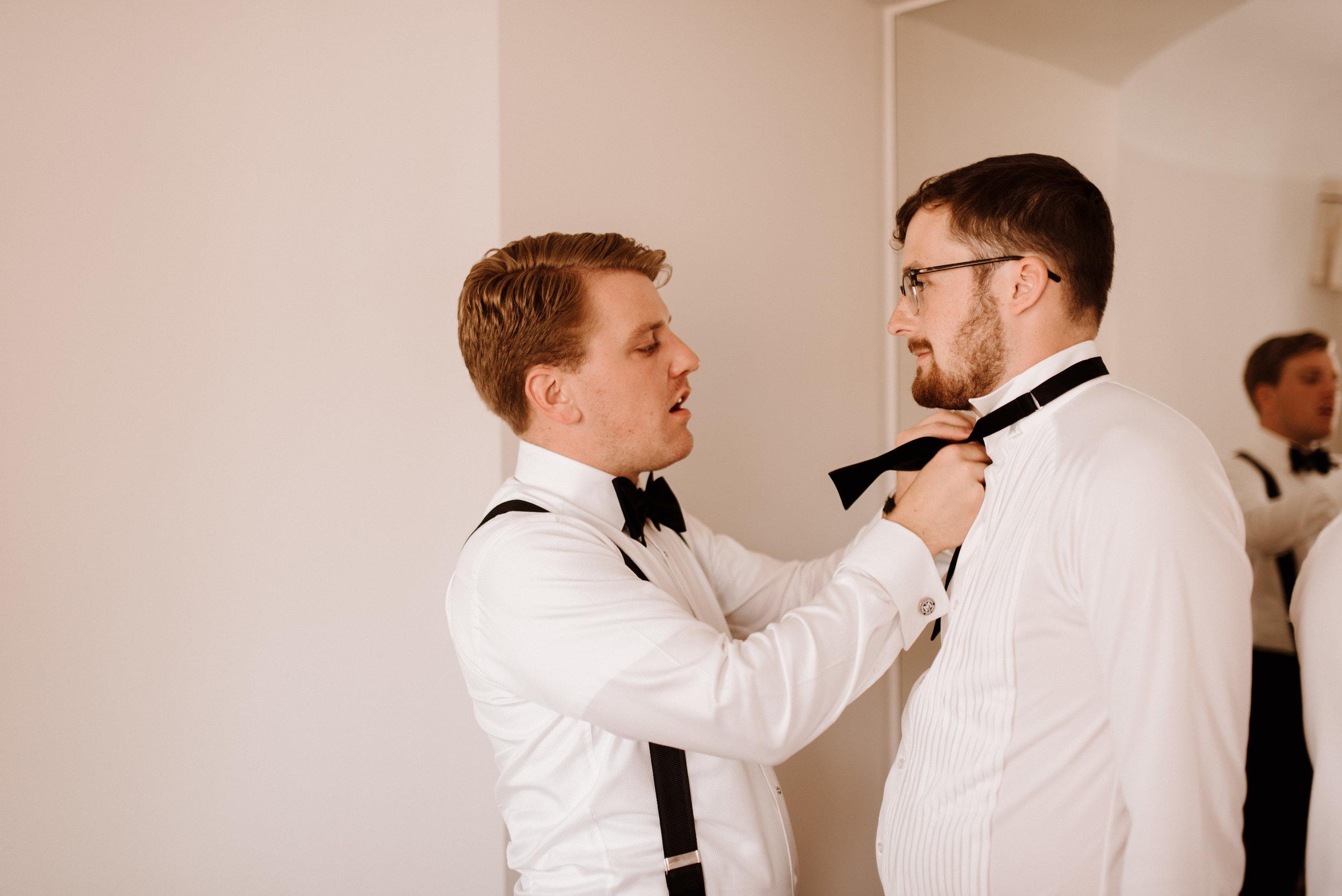 Chris + Mara Wedding-155.jpg