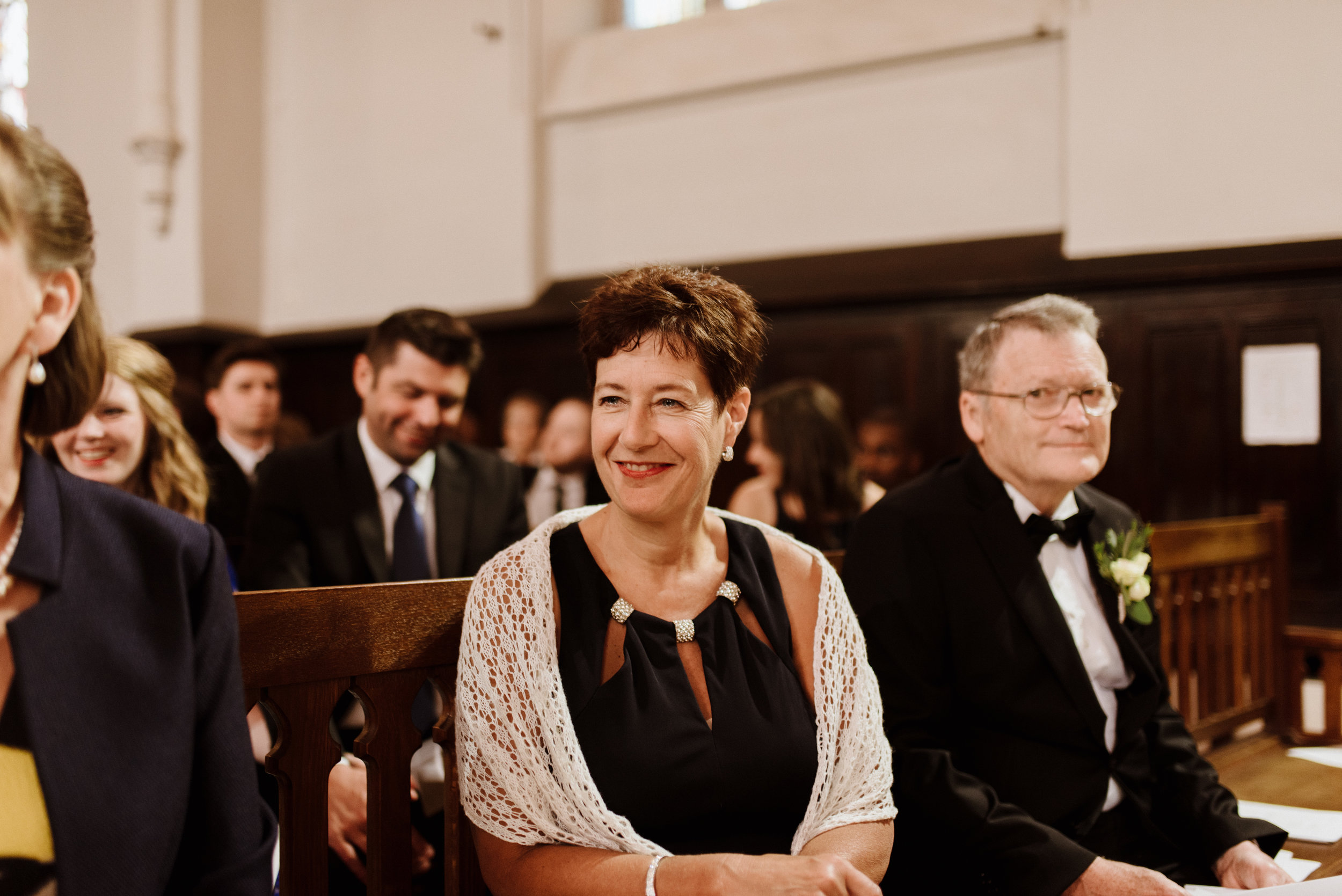 Chris + Mara Wedding-254.jpg
