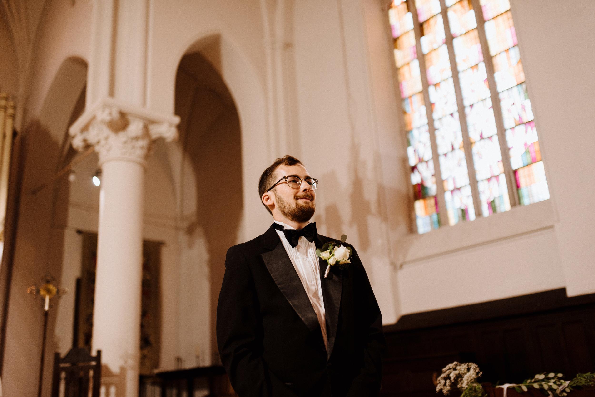 Chris + Mara Wedding-258.jpg